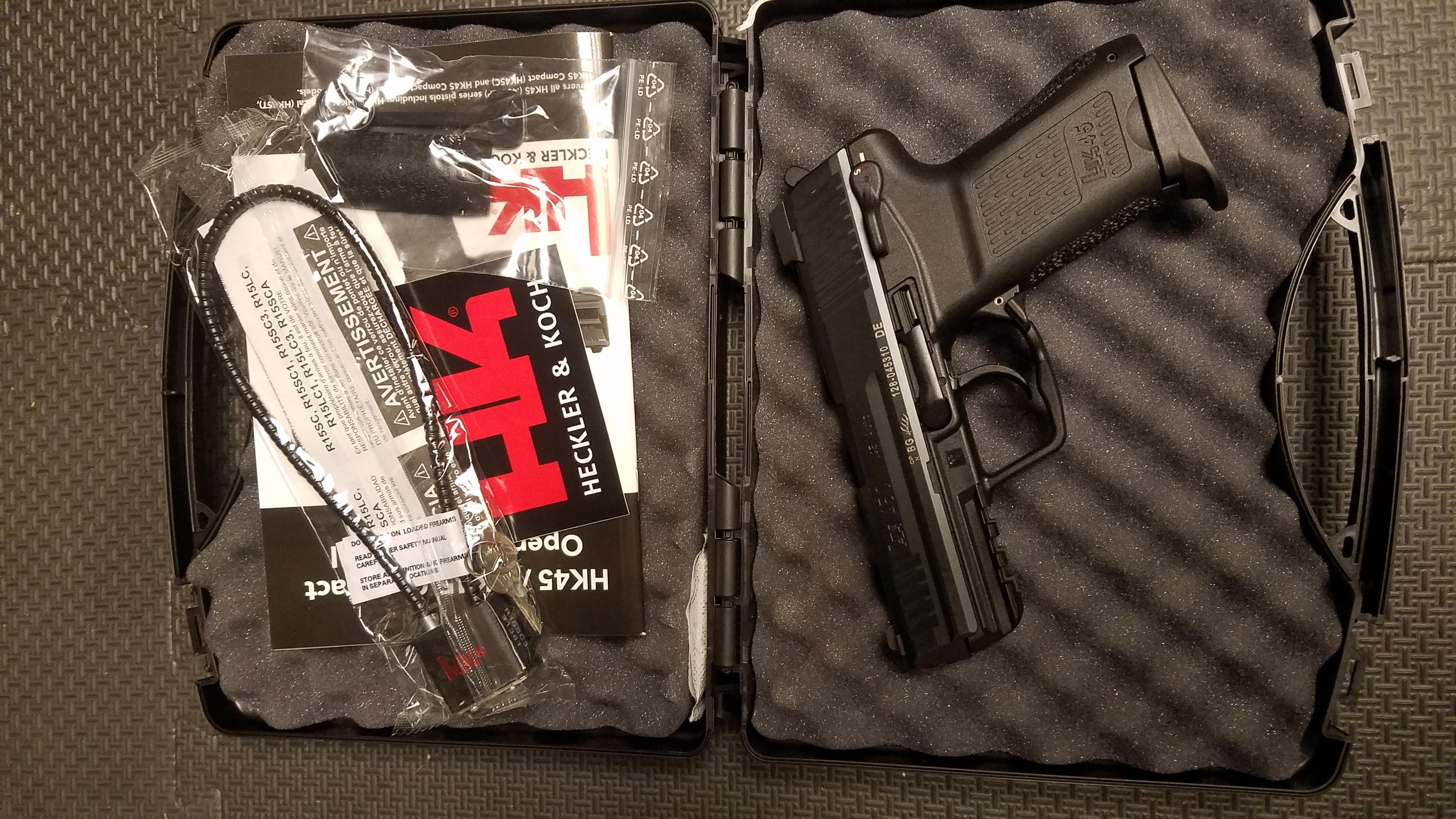 WTS: HK45C pistol-20200803_153751.jpg