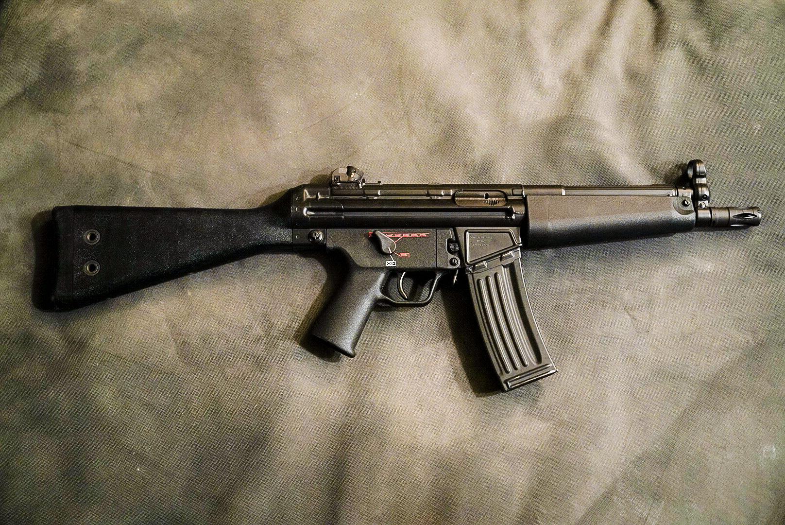 Just Picked Up My HK53-20782186-32c5-479d-9492-dbfa49bc4211.jpeg