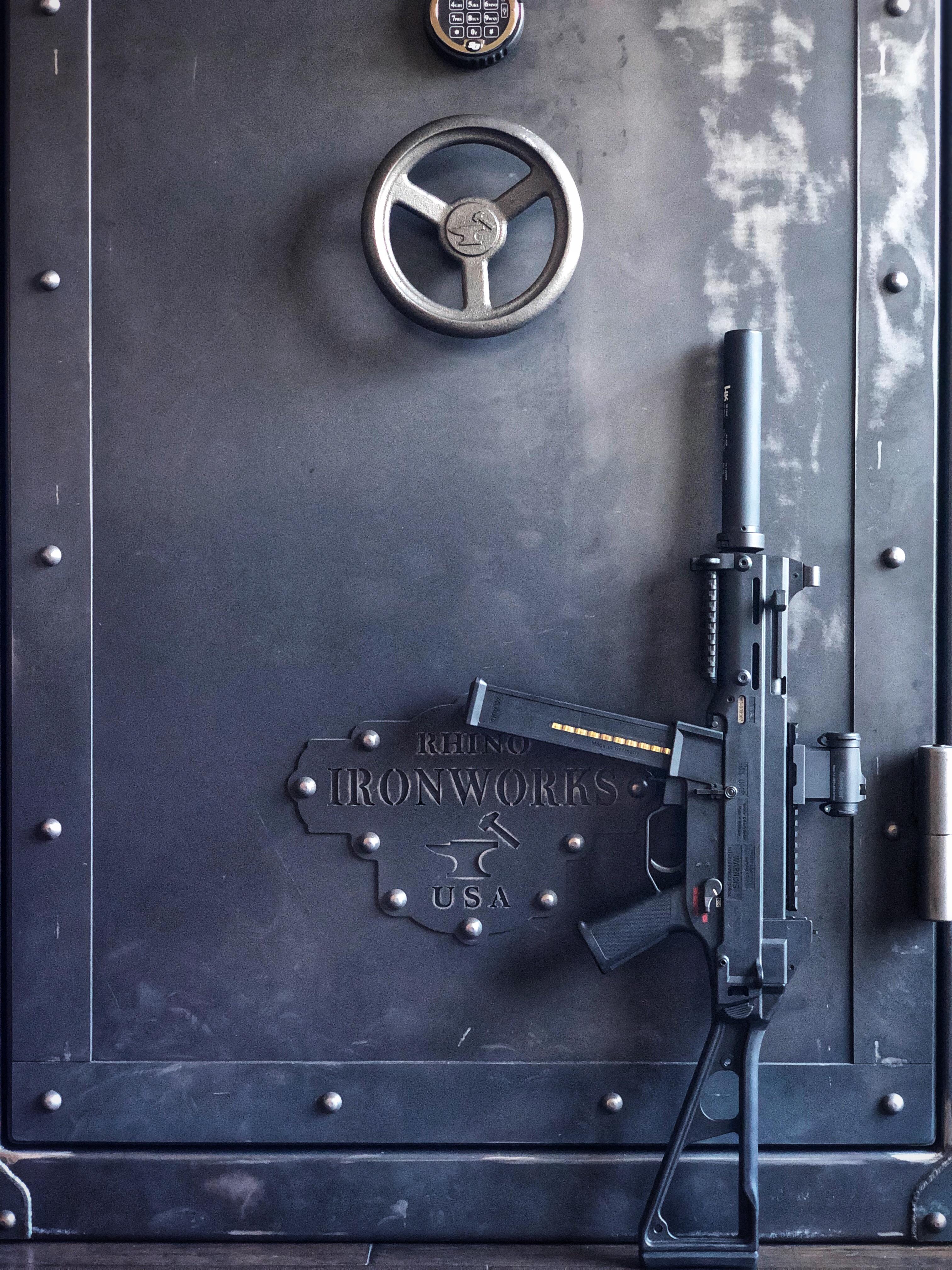 WTB: UMP45 and MP7 cans-21976829-f0cf-4200-9c6b-6402c54f9d57_1557327891461.jpeg