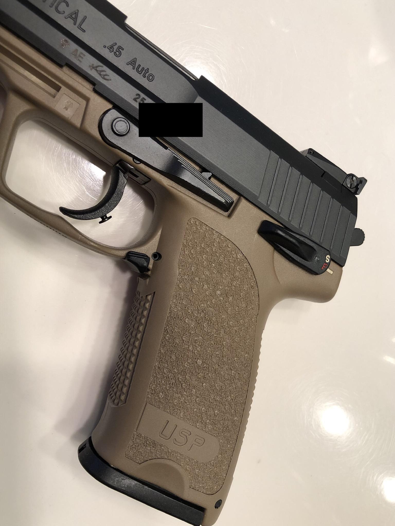 SOLD: HK USP .45 Tan Tactical (FDE)-21b63648-edf2-4bfb-950a-e5904017f0a1.jpeg