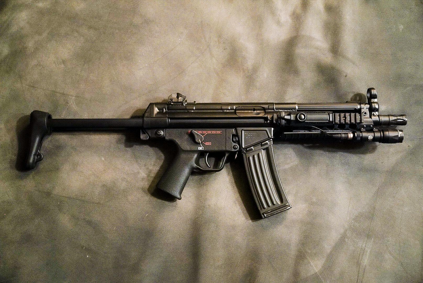 Just Picked Up My HK53-21f0104e-eb90-4816-ac68-e2f9c53c8159.jpeg