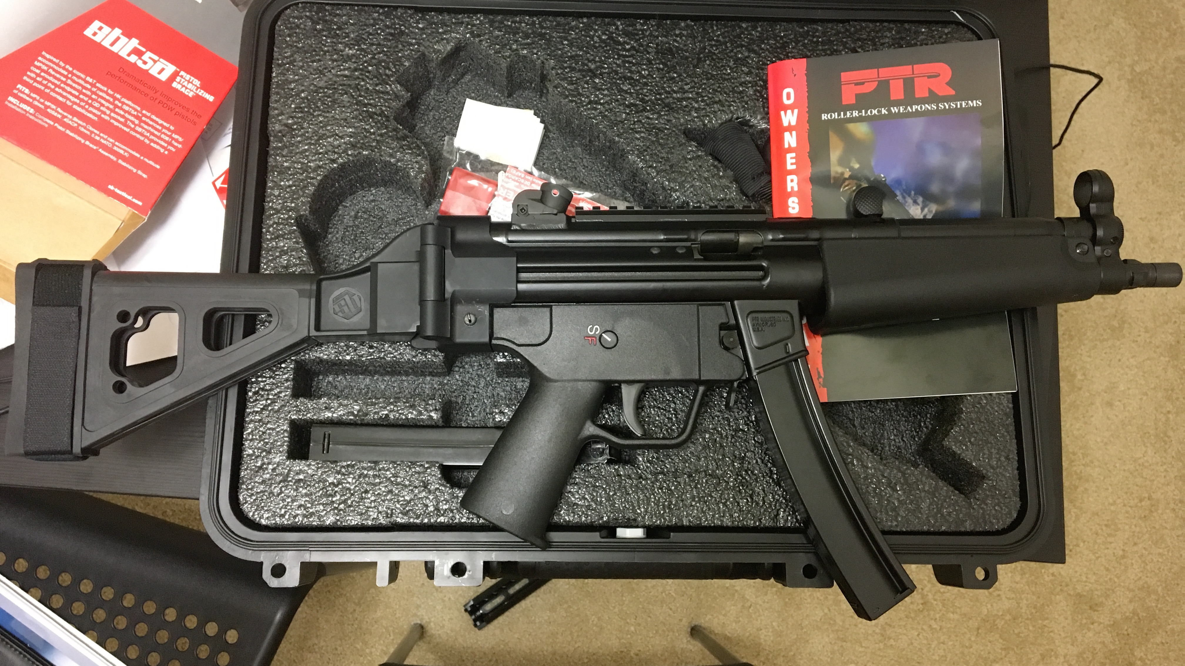 Hi I'm new here. Question about available MP5 clones-22e86a61-bcd4-46f7-84f3-f9ab24445178_1534902187696.jpeg