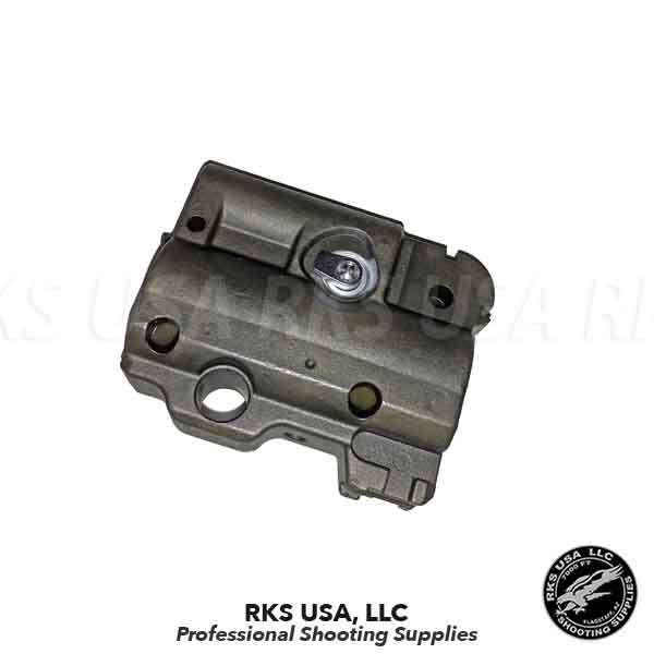 HK416a3 adjustable gasblock questions-230906-2.jpg