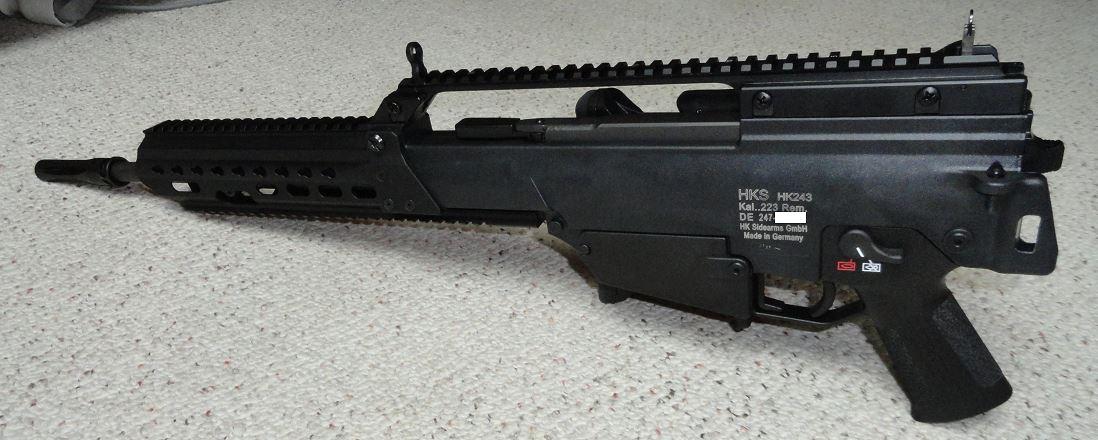 First impressions of my HK 243 S TAR-243-folded.jpg