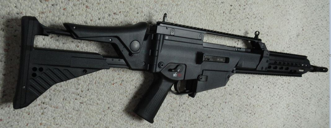 First impressions of my HK 243 S TAR-243-right-side-2.jpg