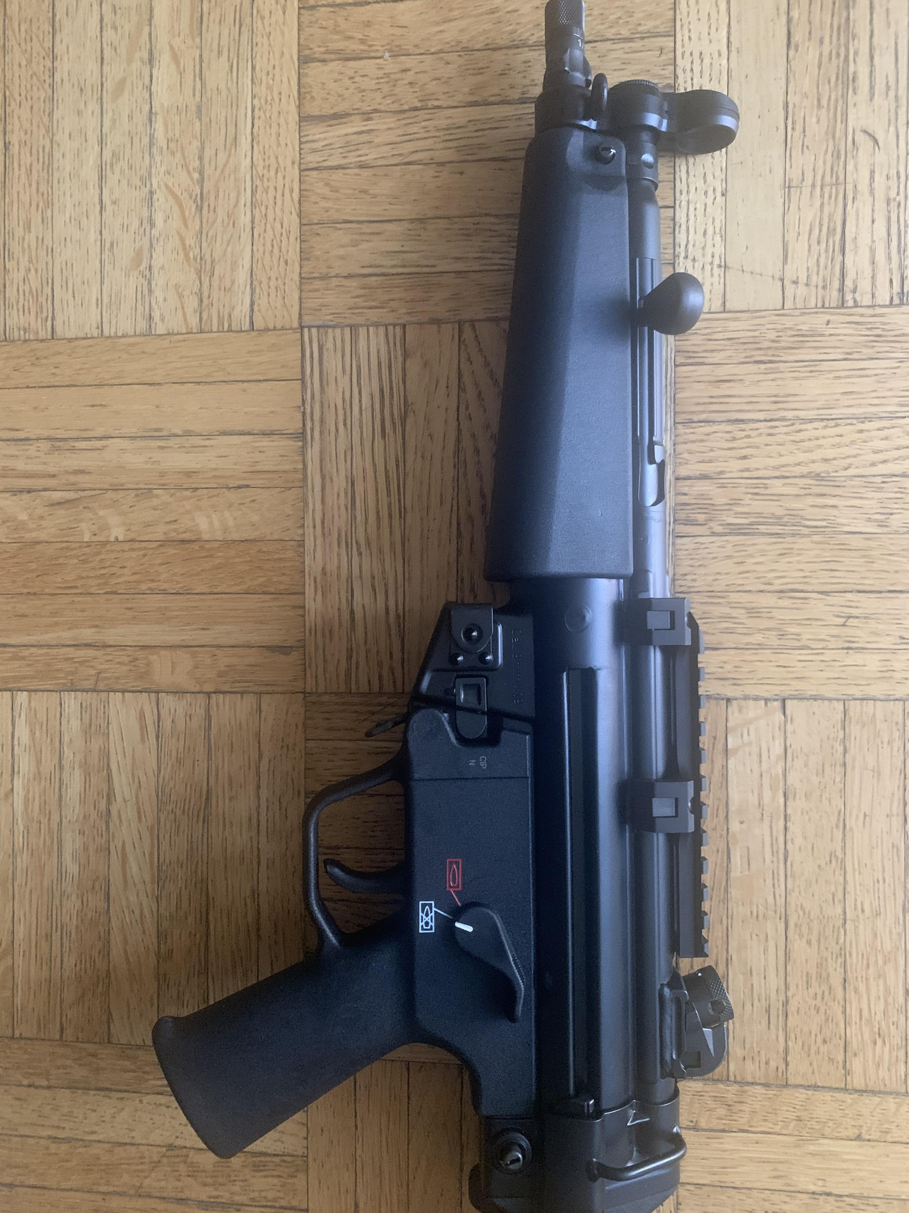 MP5 Red Dots, Mounts, and Co-Witness Thread-24e0bc73-81c9-40ba-b175-5a63a6952434_1592879989465.jpeg
