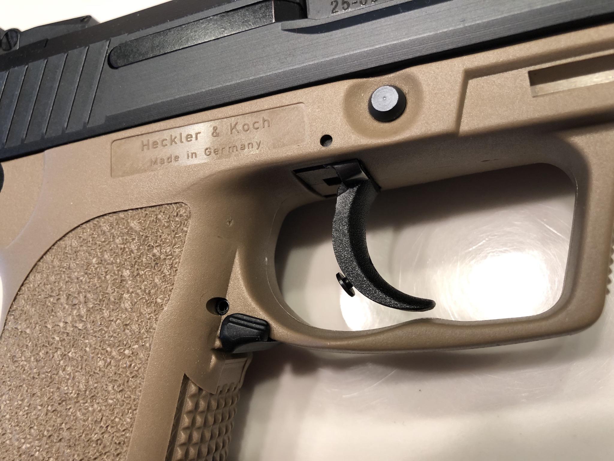 SOLD: HK USP .45 Tan Tactical (FDE)-25ae6e52-1aeb-48eb-a880-c93314ca5346.jpeg