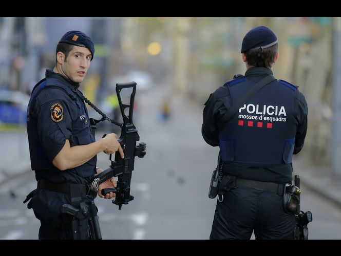 Barcelona Attacks and HK's-26289323.jpg