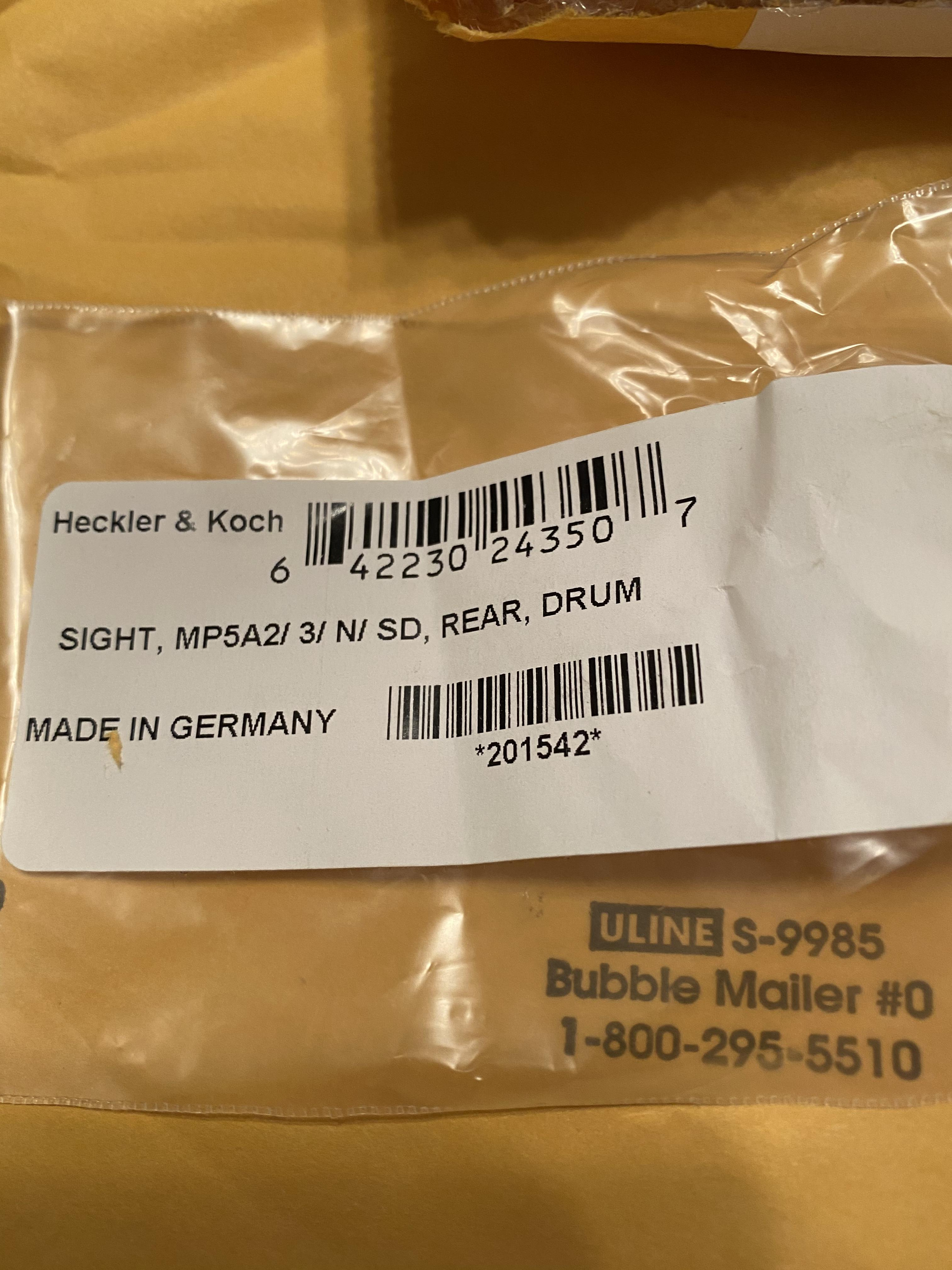 HK Parts Counterfeit German Diopter-26b4a167-86ee-49a0-8c3e-b339c82265e4_1577147919652.jpeg