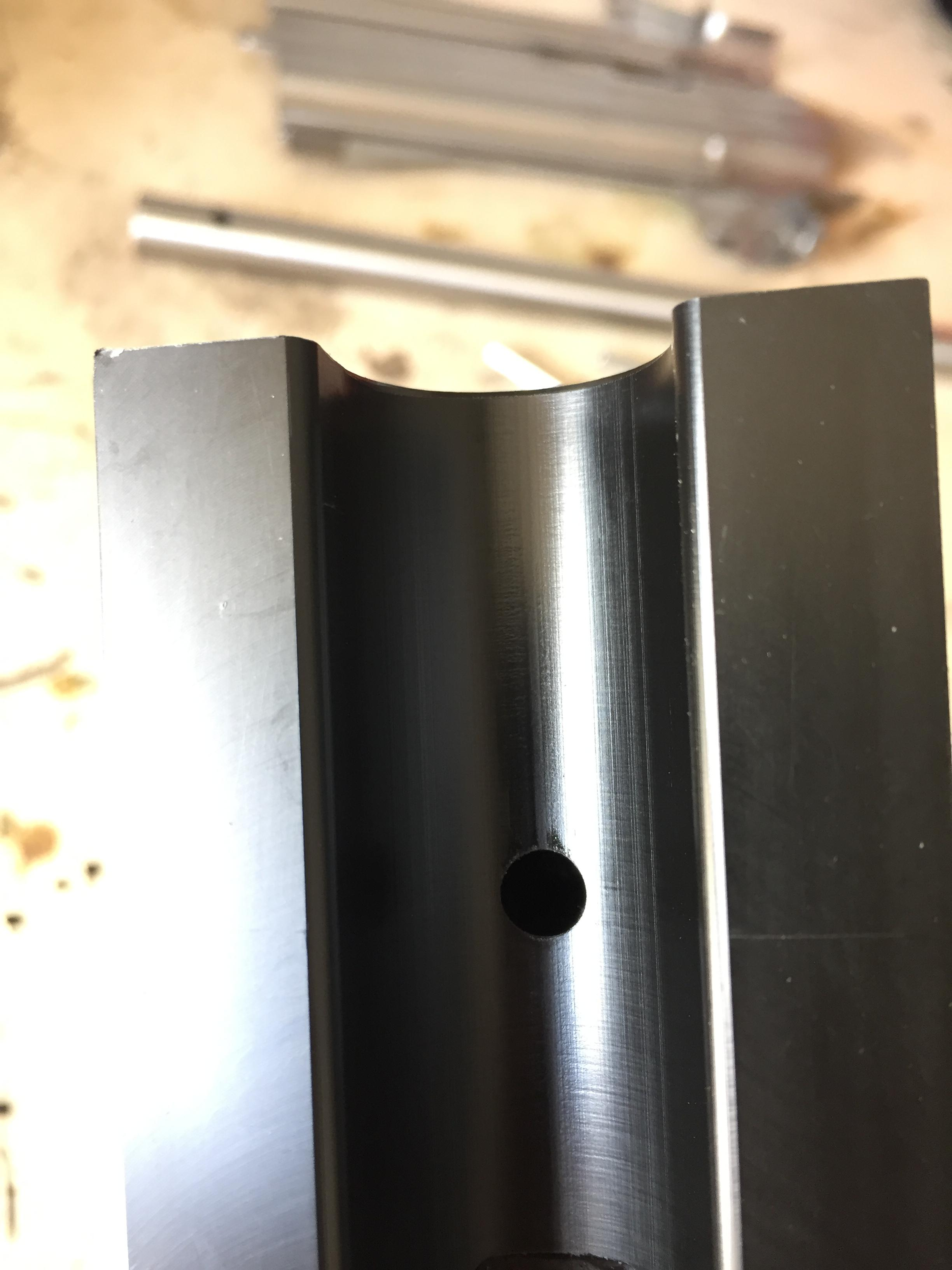 My bending jig-2a673266-c20d-4915-a9c3-e2a243c27cb2_1522538499377.jpeg