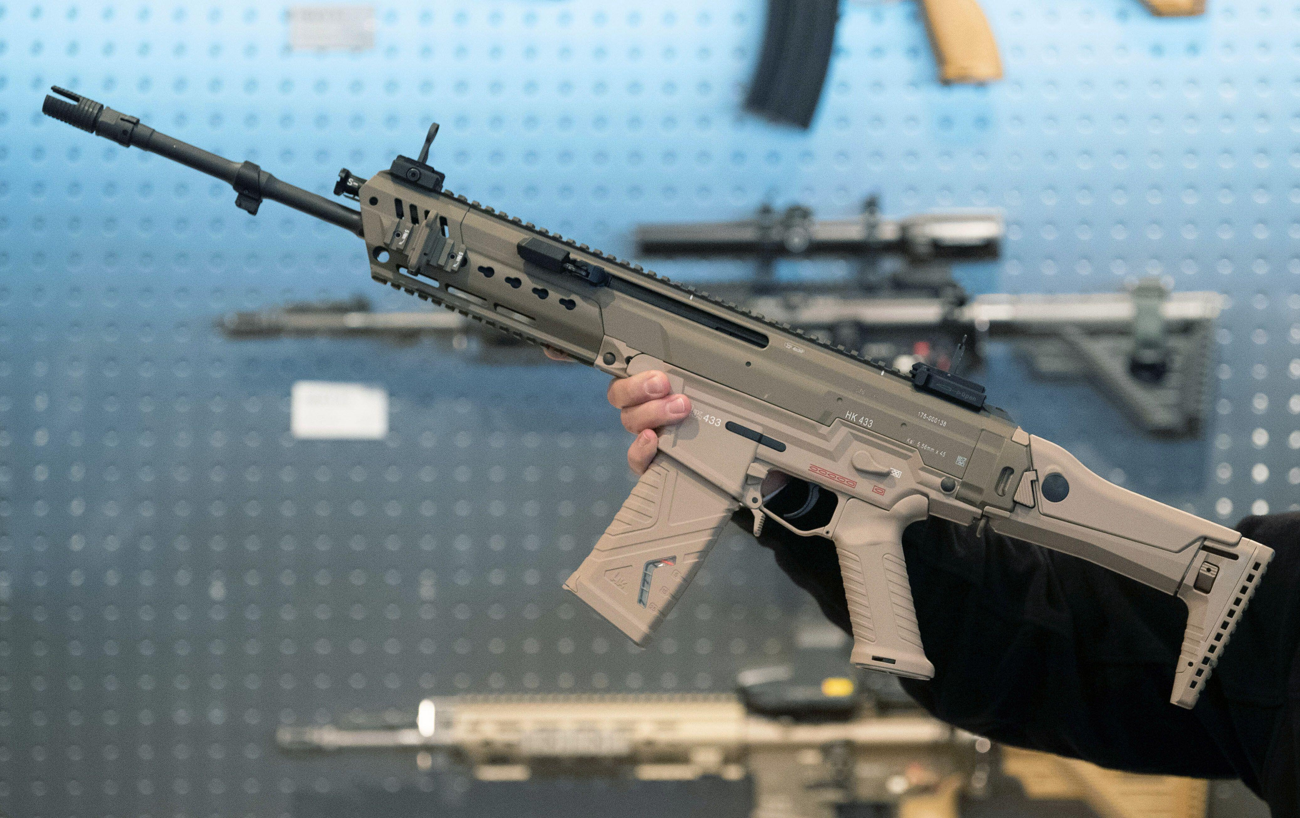 HK433 - The new assault rifle from HK-2agf3nw.jpg
