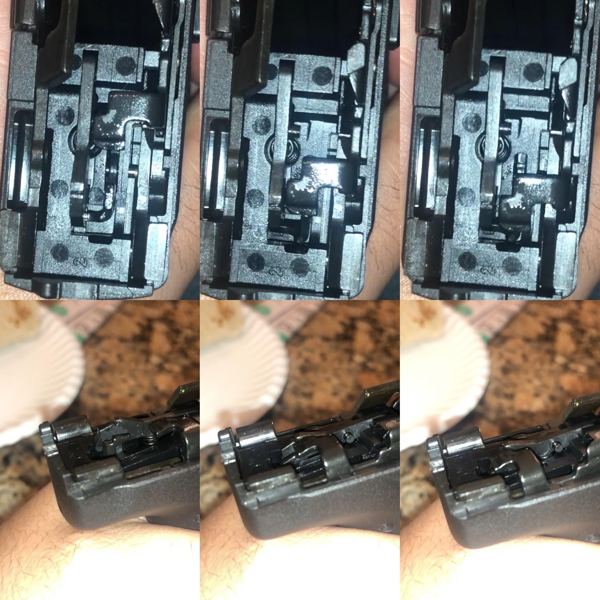 VP9 Reset Issue: Trigger overextends past break-30820836-9be4-4f4f-8f46-2523793e3dea.jpg