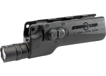 MP5 Lighted Forends-328lmf.png