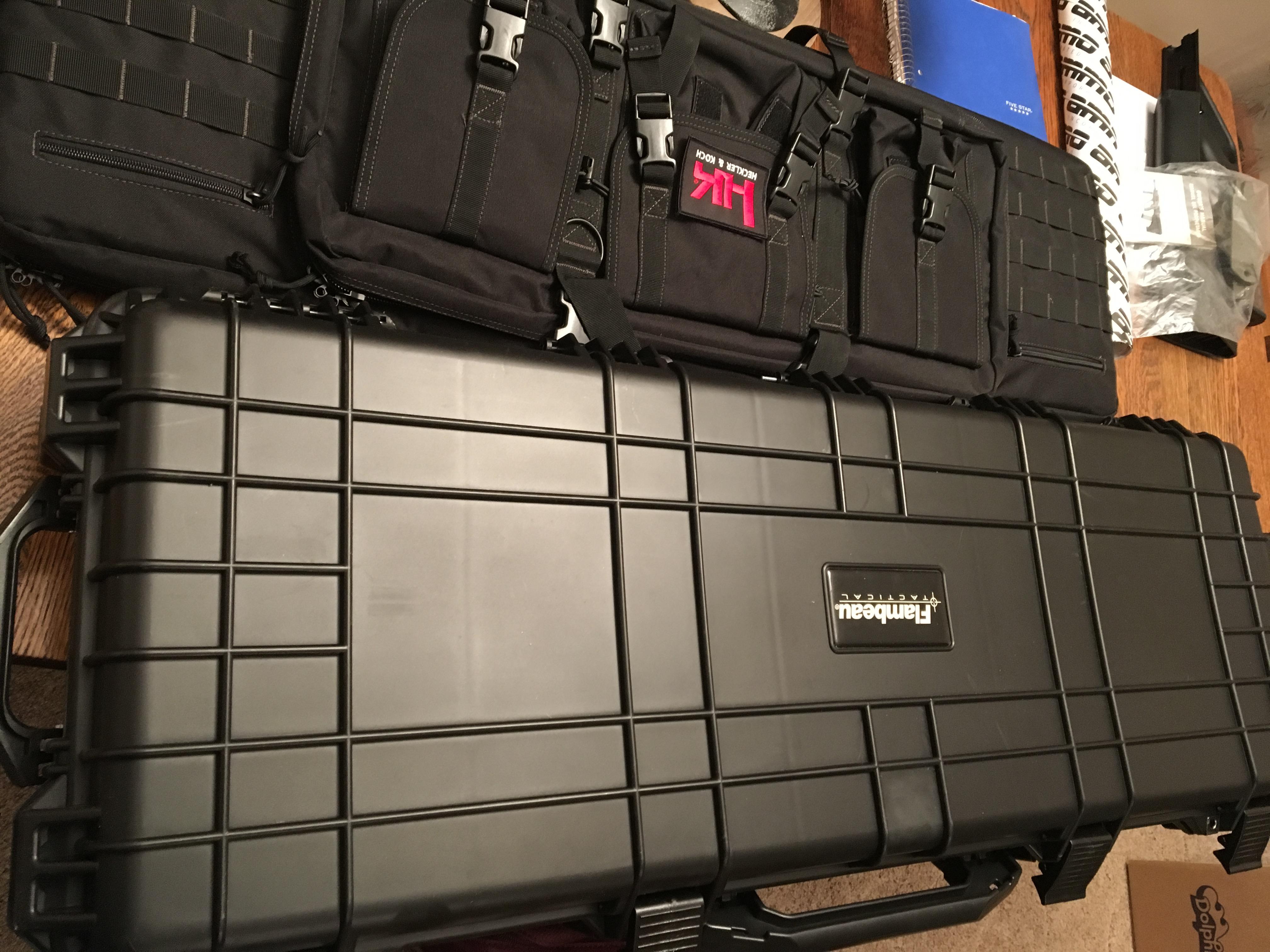 WTS: Hk MR556A1 like new w/HK bag/ lower price-33c372e0-25c2-48a0-83f9-9a6ab1908f87.jpeg