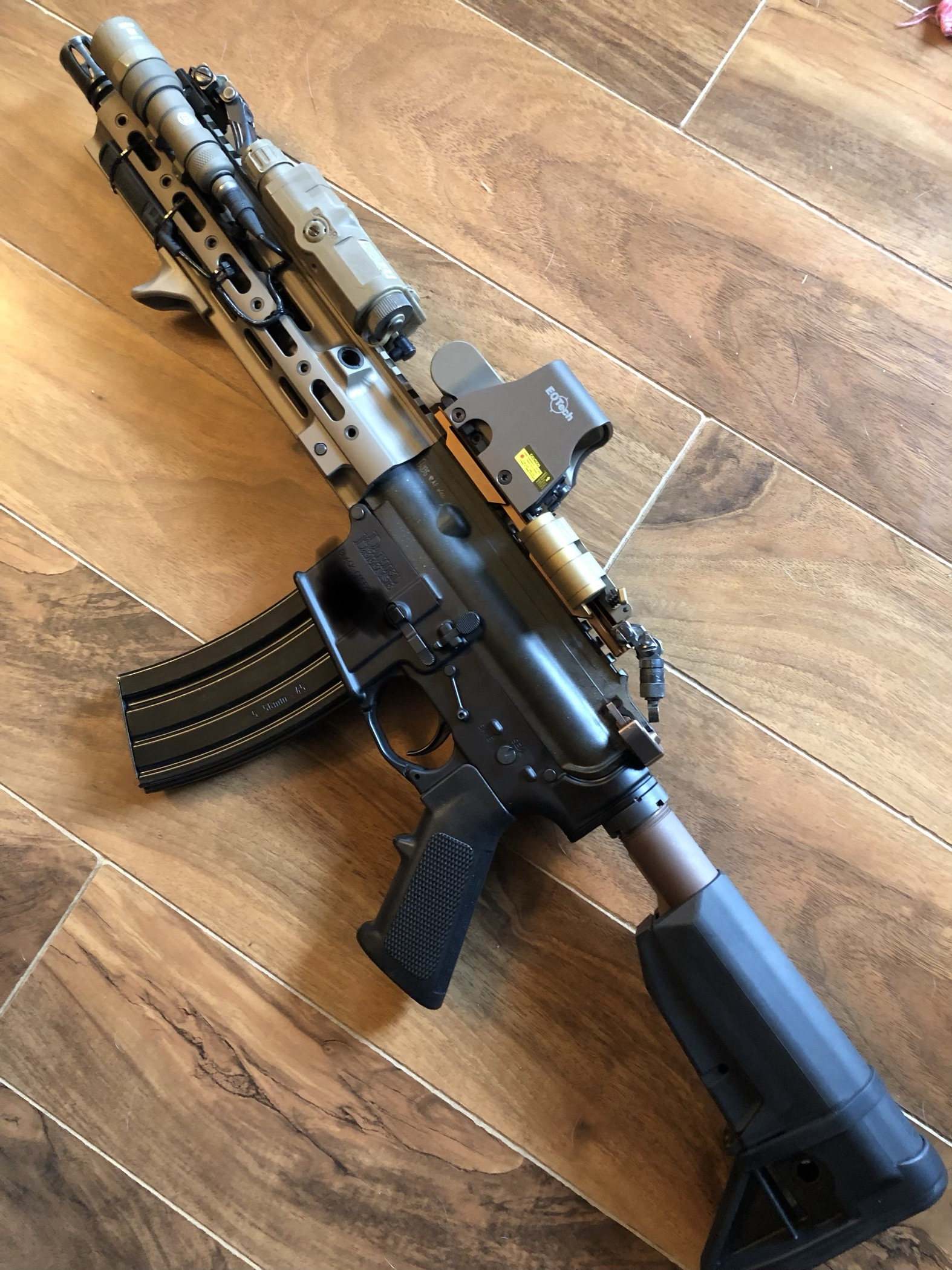 HK416 Owners Picture Thread (genuine HK416's only please)-3567421c-df64-409a-8ab8-6fece61b4fc4_1538004623238.jpeg