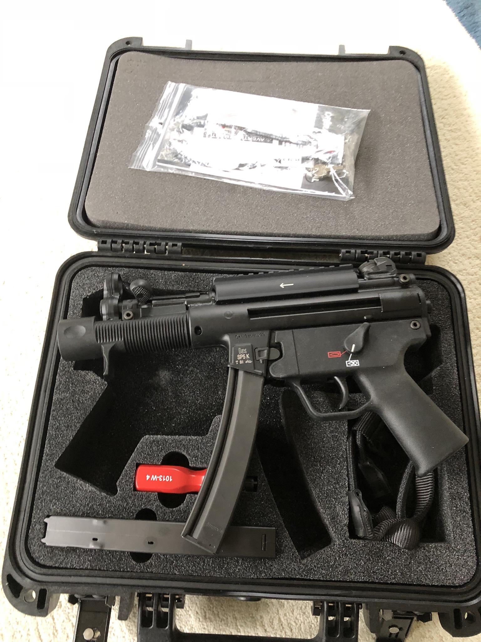 SOLD: nib HK sp5k ,200 Shipped-35vsahn.jpg