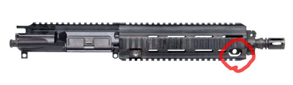 A question about HK416 quad rail-360-20190721230320486.jpg