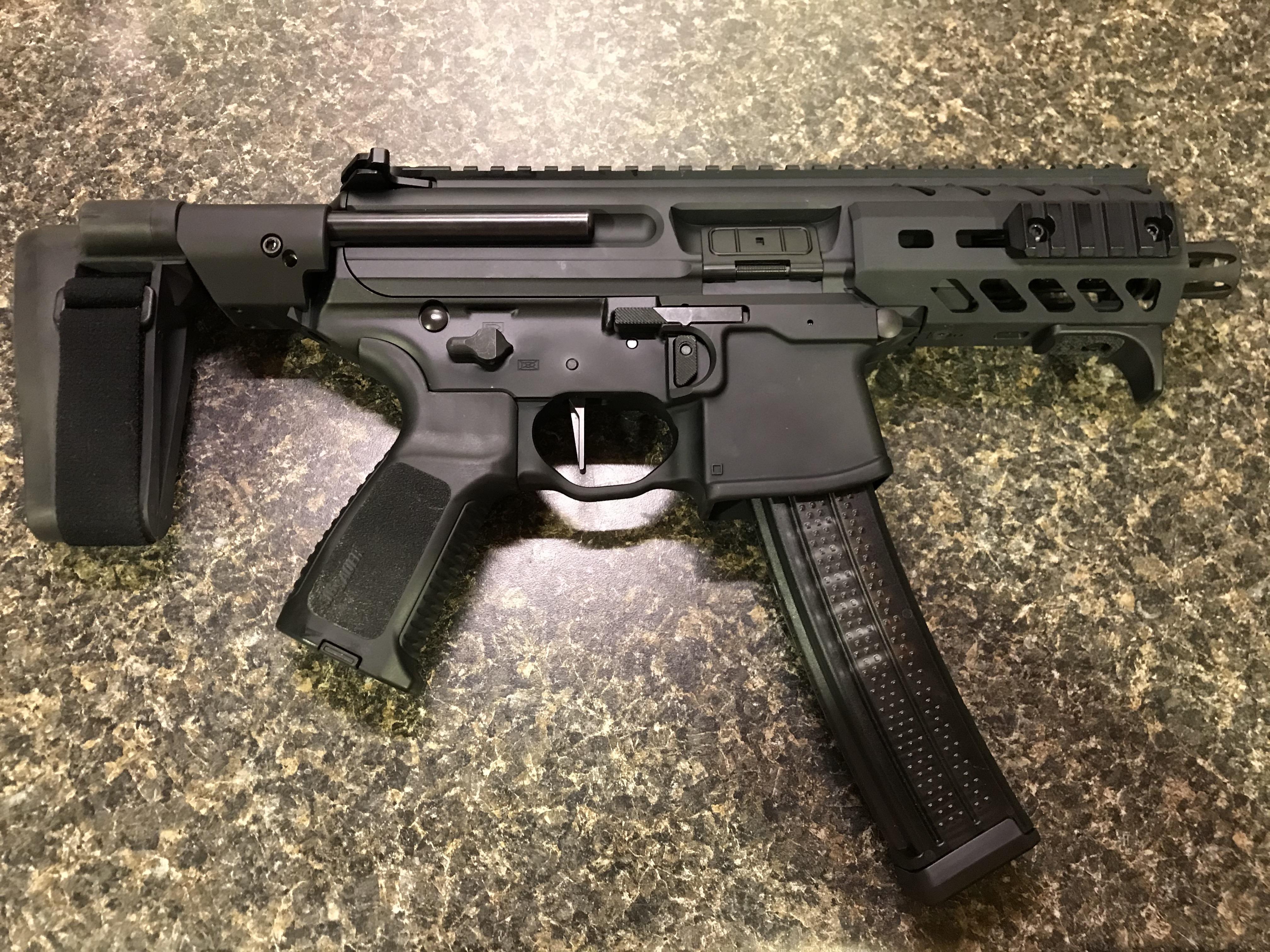 WTS:  SIG MPX-K 9mm Pistol-3684c2f8-9733-476a-a8f7-ac20593946a7.jpeg