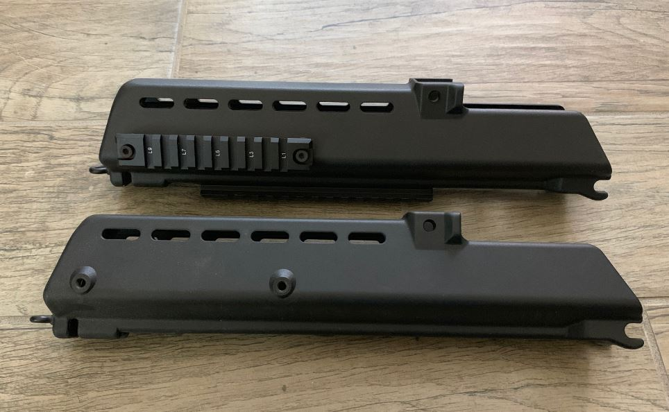 WTS: HK93/33 and G36 mags, dual optic and parts new items added Apr 8-36e-hg.jpg