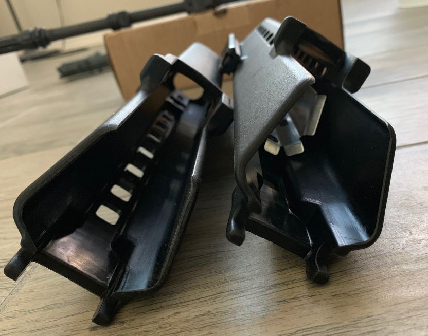 WTS: HK93/33 and G36 mags, dual optic and parts new items added Apr 8-36e-hg2.jpg