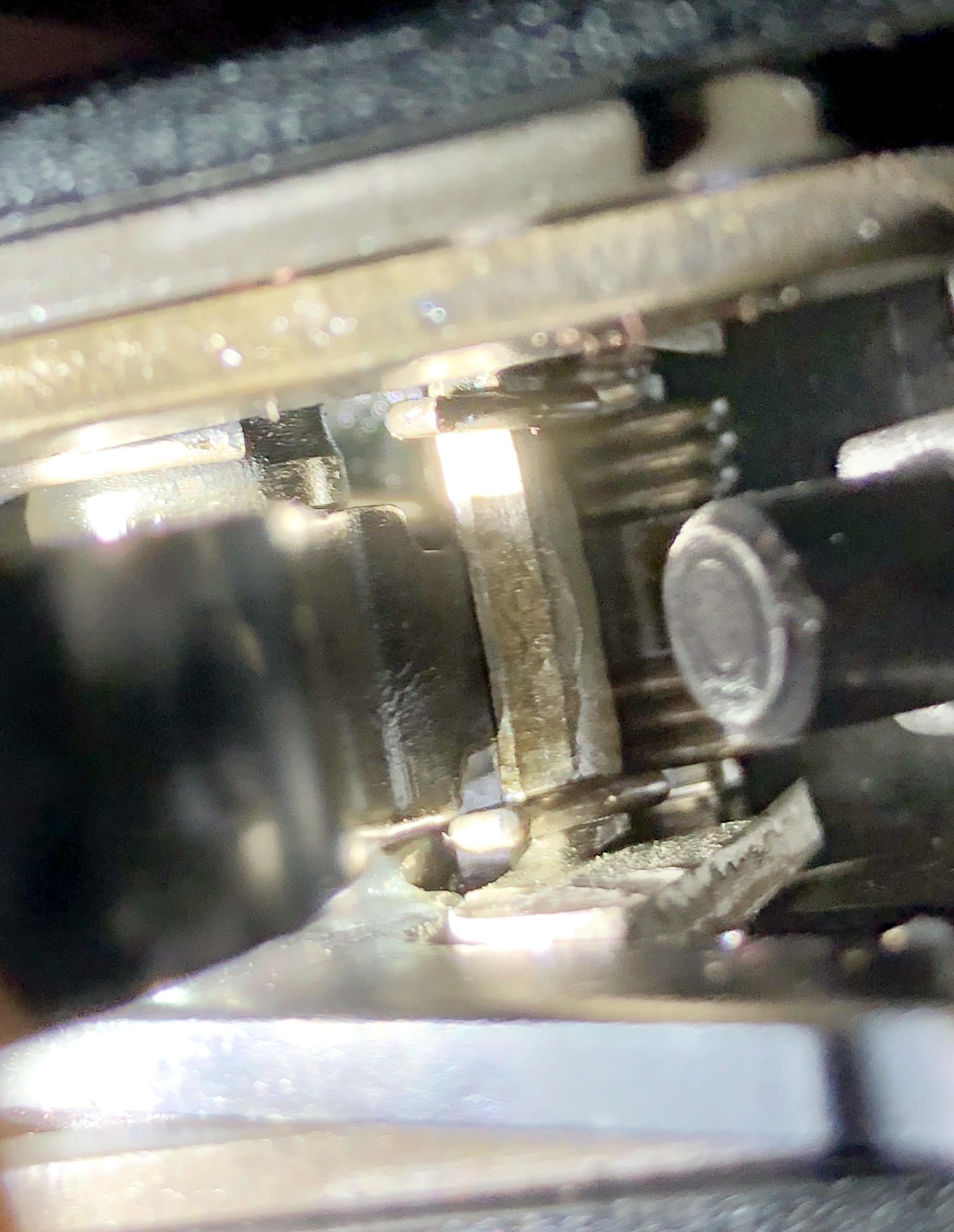 MP5 sear question-37034d20-abf3-4e5f-a1ec-cc36eac79fa6_1539189384959.jpeg