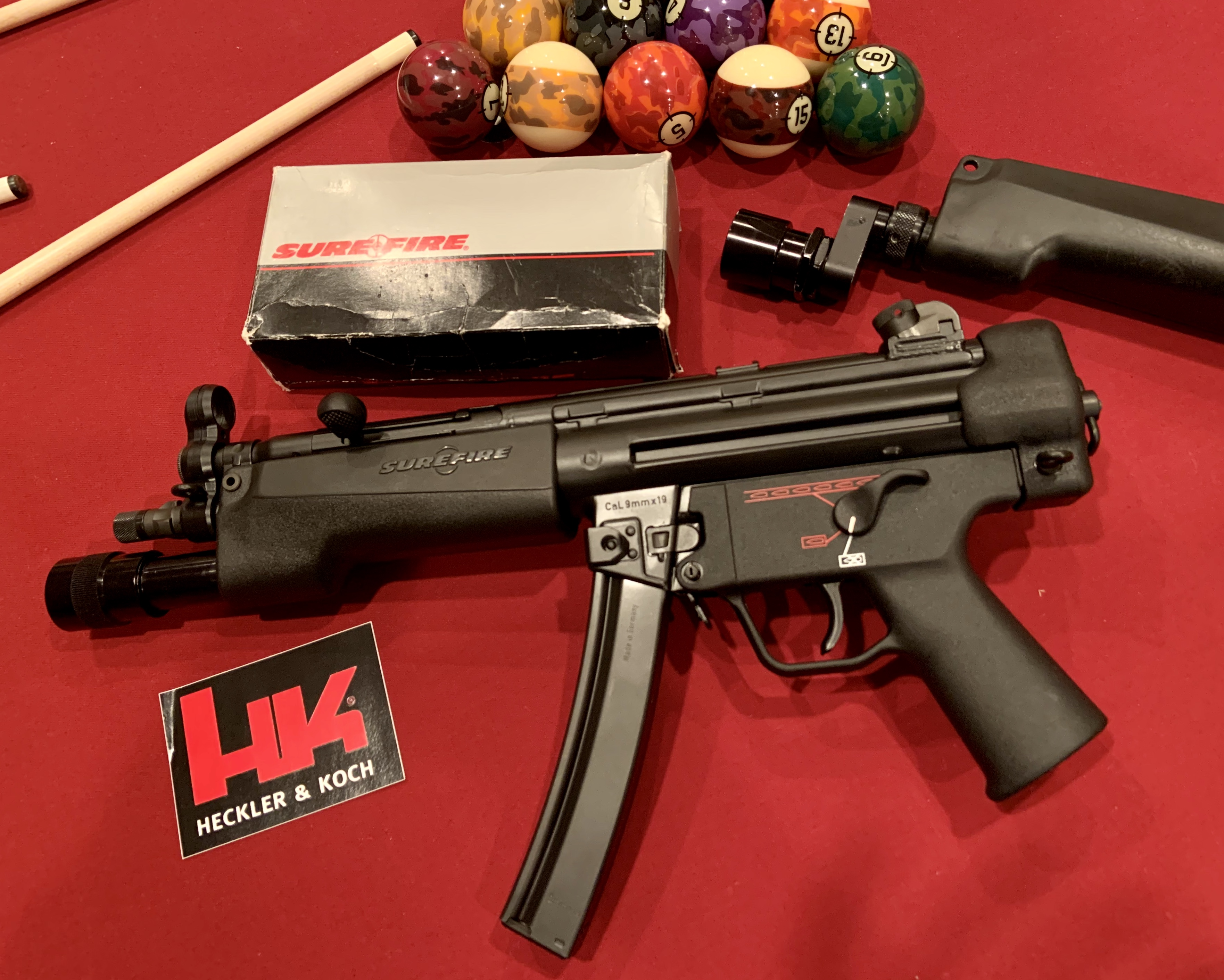Let's See Your MP5's!-37d7e213-ef39-4806-a0d6-7936825b2ba1.jpeg