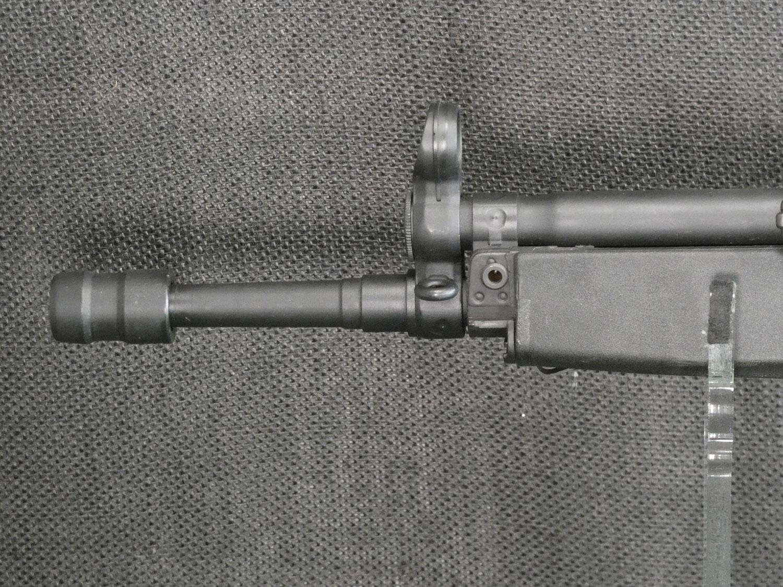 SR9T bipod?-397504c1-9072-4367-8233-f98fab1a89a0.jpeg