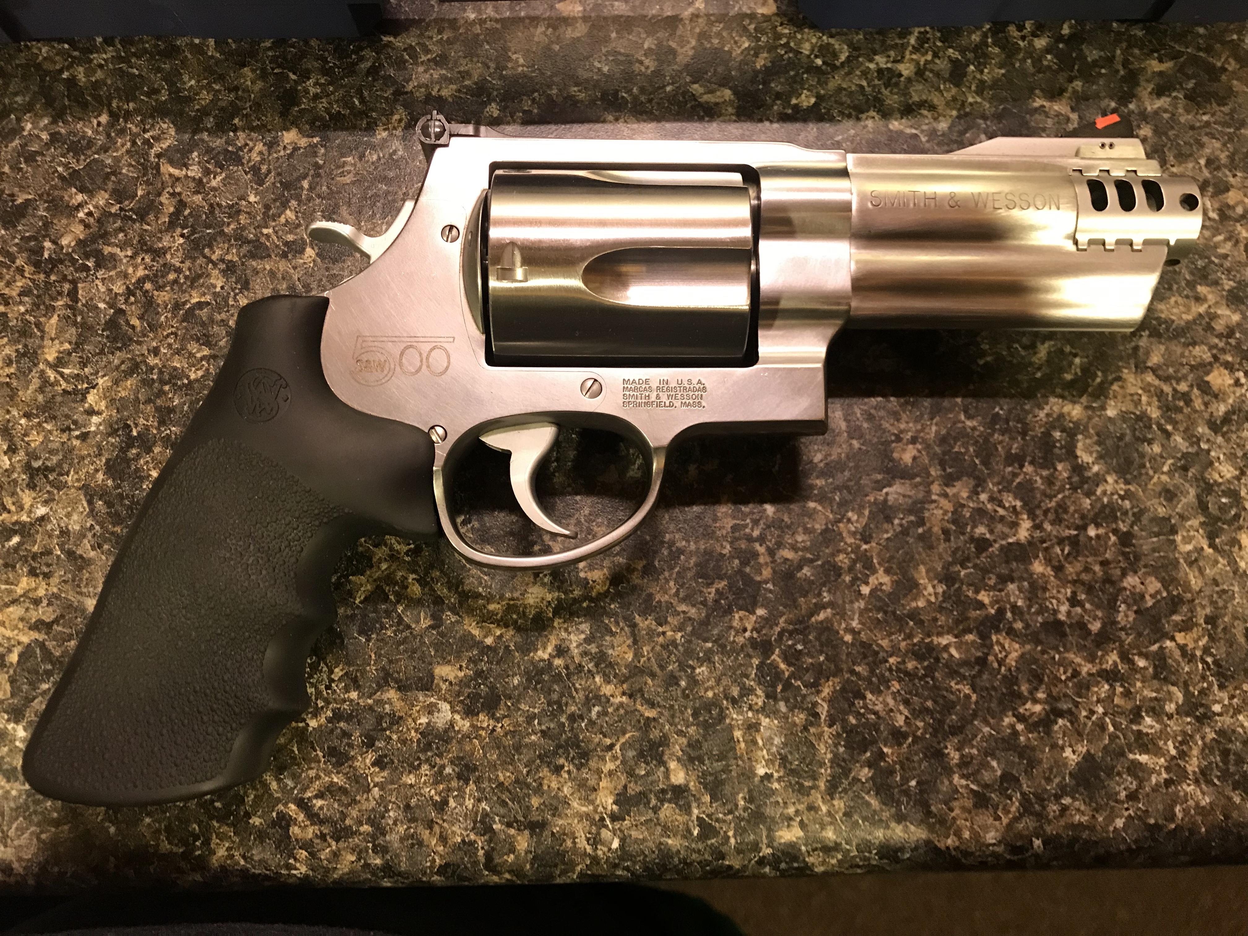 WTS:  S&W 500 Stainless Revolver-39e63769-e913-49e1-80f5-788aa52e6ece.jpeg