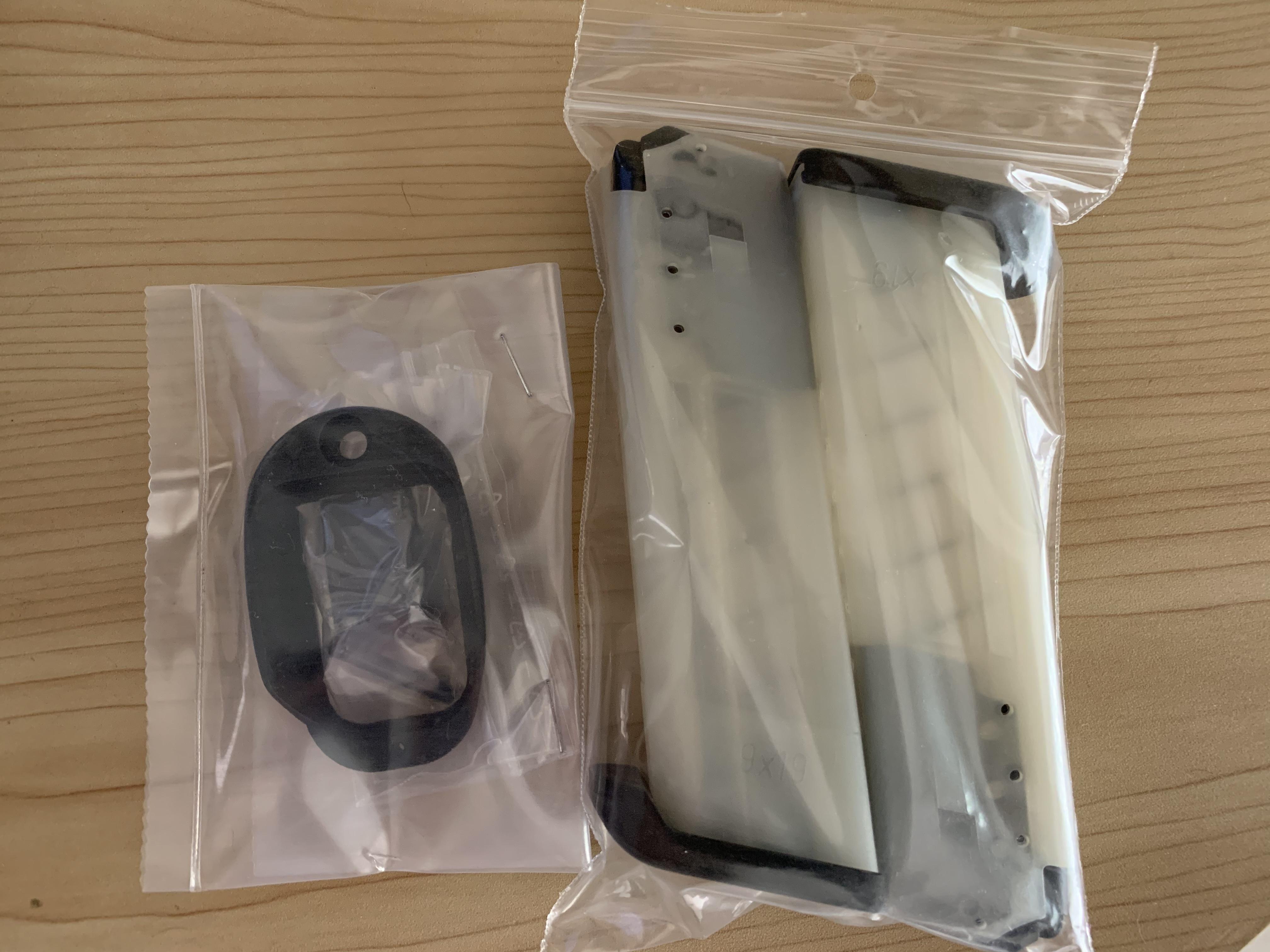 HK packaging-3beb6751-4272-4ccc-bbbe-3835b40334a2_1586013912730.jpeg