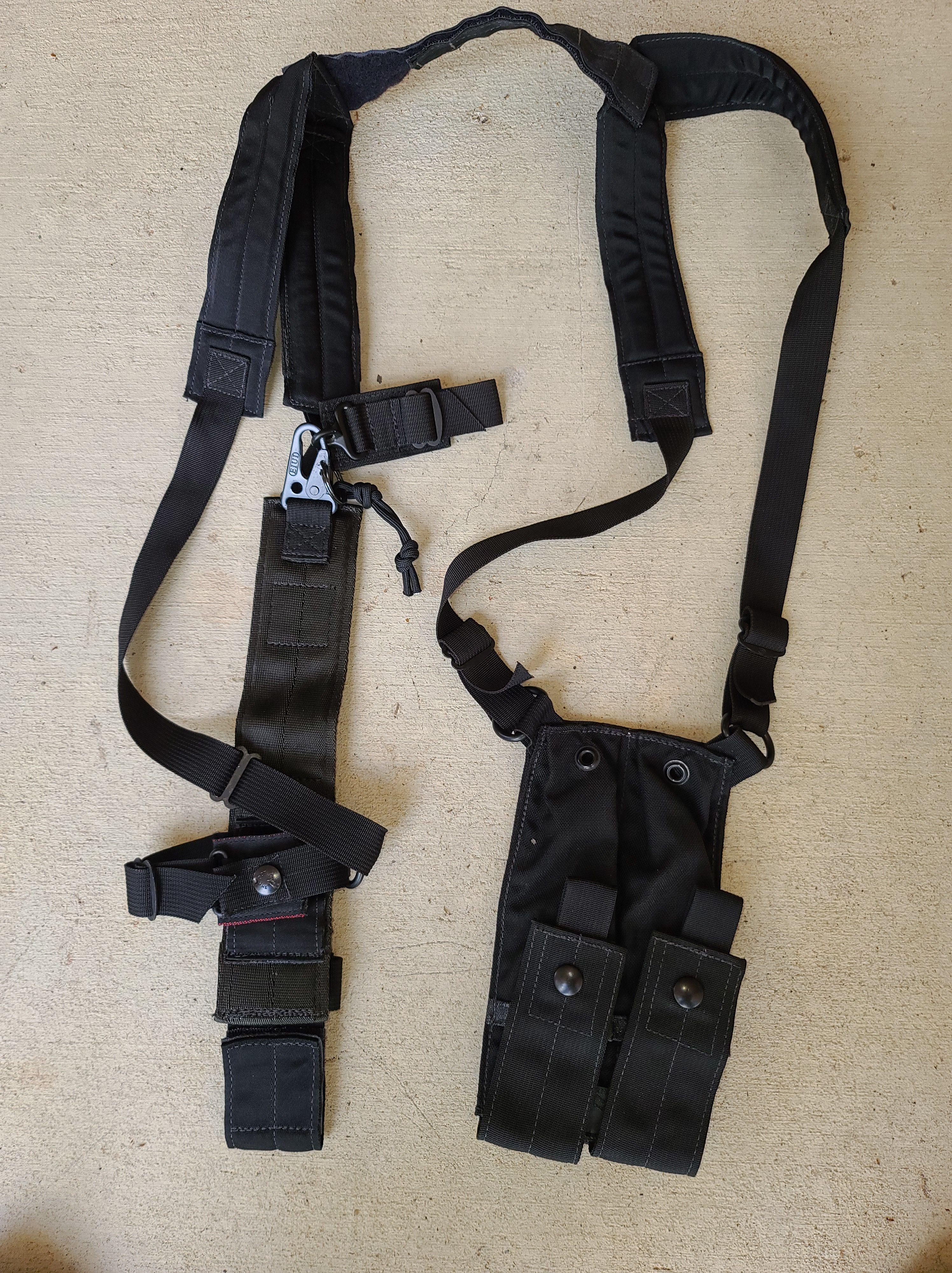 SOLD: new, rare Eagle MP5K SP89 SP5K shoulder harness rig-3ojqxi.jpg