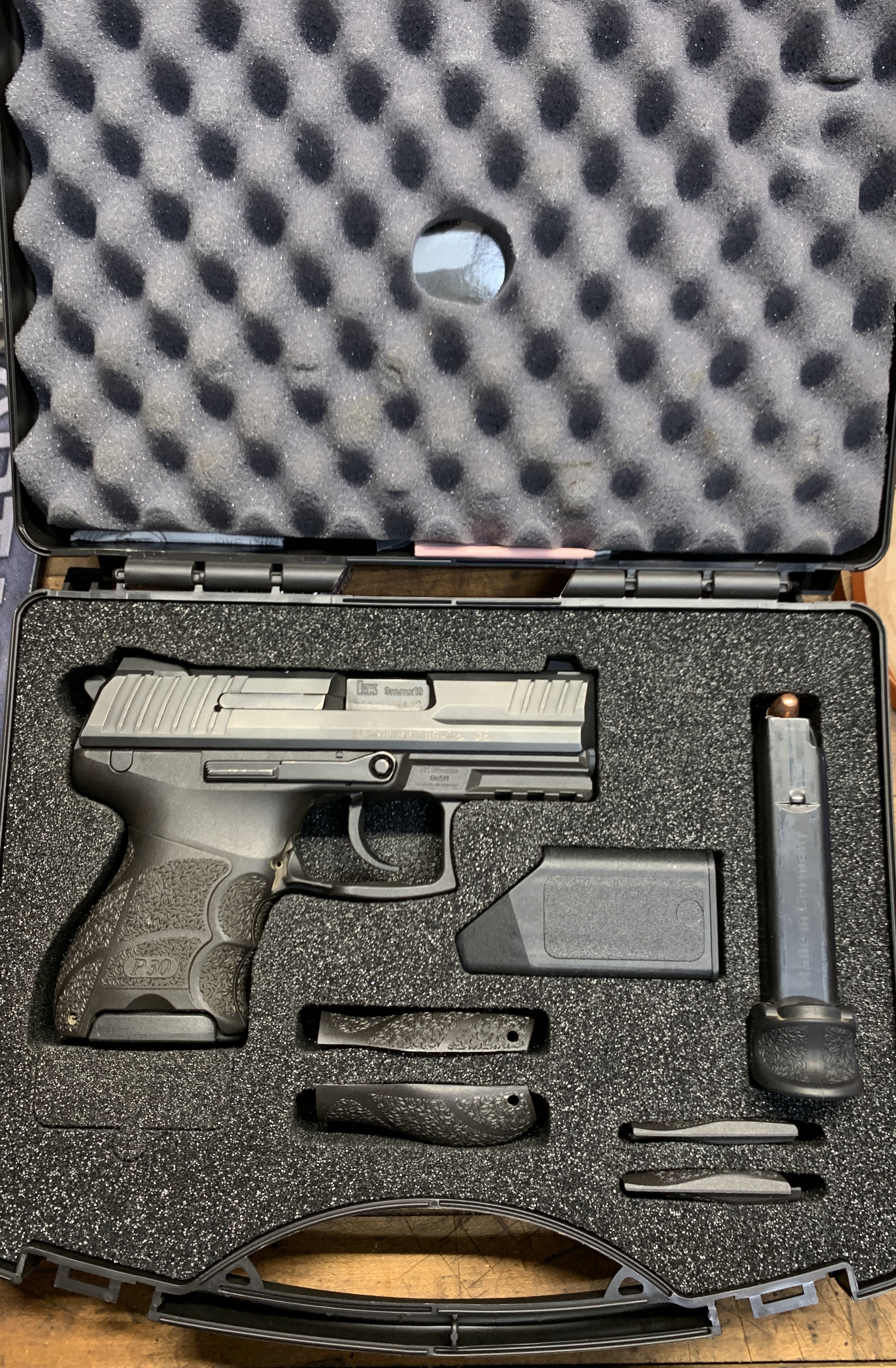 WTS: P30SK 9mm Black Boxed PRICE DROP-3paer1a.jpg