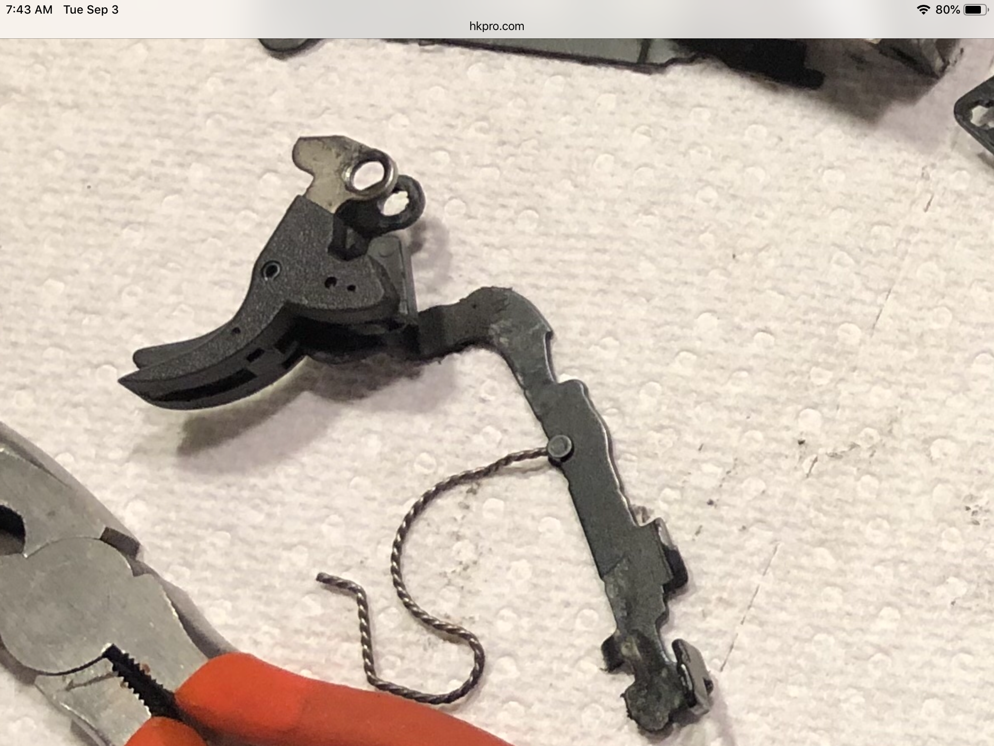 Another HK VP9 Trigger Bar Spring Failure-4098041c-4266-4f1f-accc-e833ee95f844.png