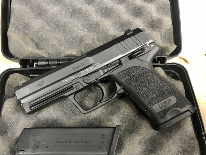 New H&K Addict from IL-413969508.jpg