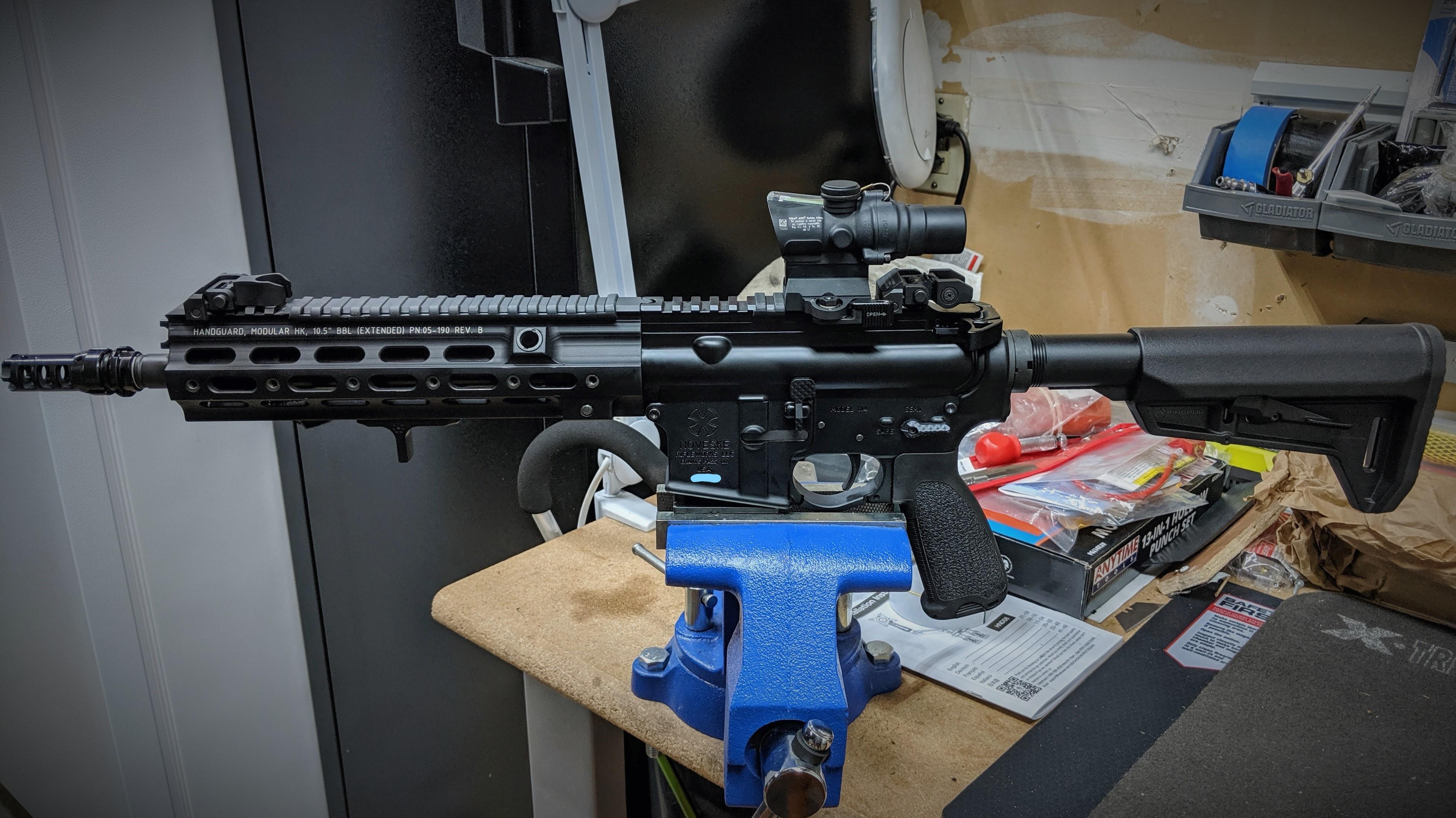 "MR223 11"" Waffen Burk AGB for HK416-416-clone-edit.jpg"