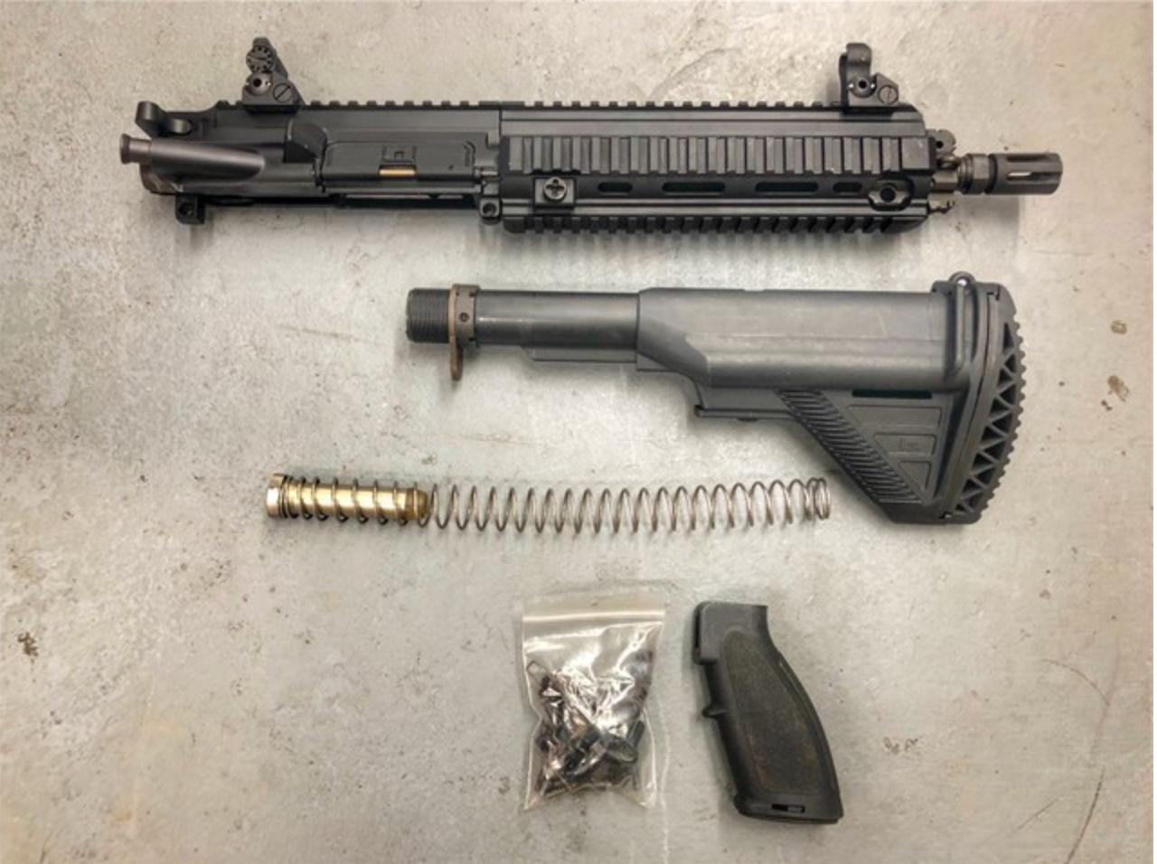 WTS: 416 upper-416-kit.png