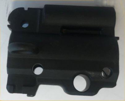 WTS: HK416 Gas block W/ sling loops Bayo stud-416gb.jpg