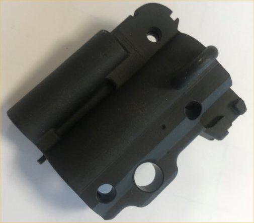 WTS: HK416 Gas block W/ sling loops Bayo stud-416gb2.jpg