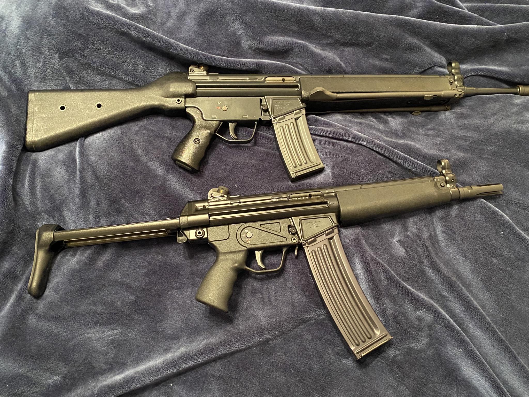 HK93 popularity or lack there of.....-4187b36e-8777-4de2-a801-ed77009327df_1583290094696.jpeg
