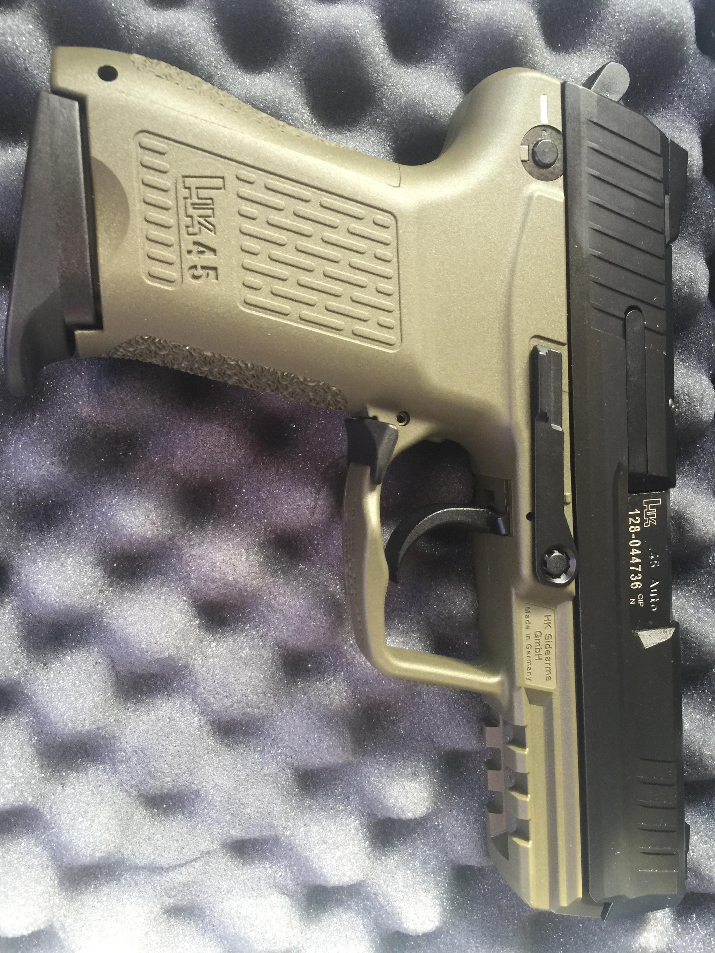 HK45c OD German born....-423b48e5-8ab7-4d9a-bcdf-e51cc6338feb_1583622281216.jpeg