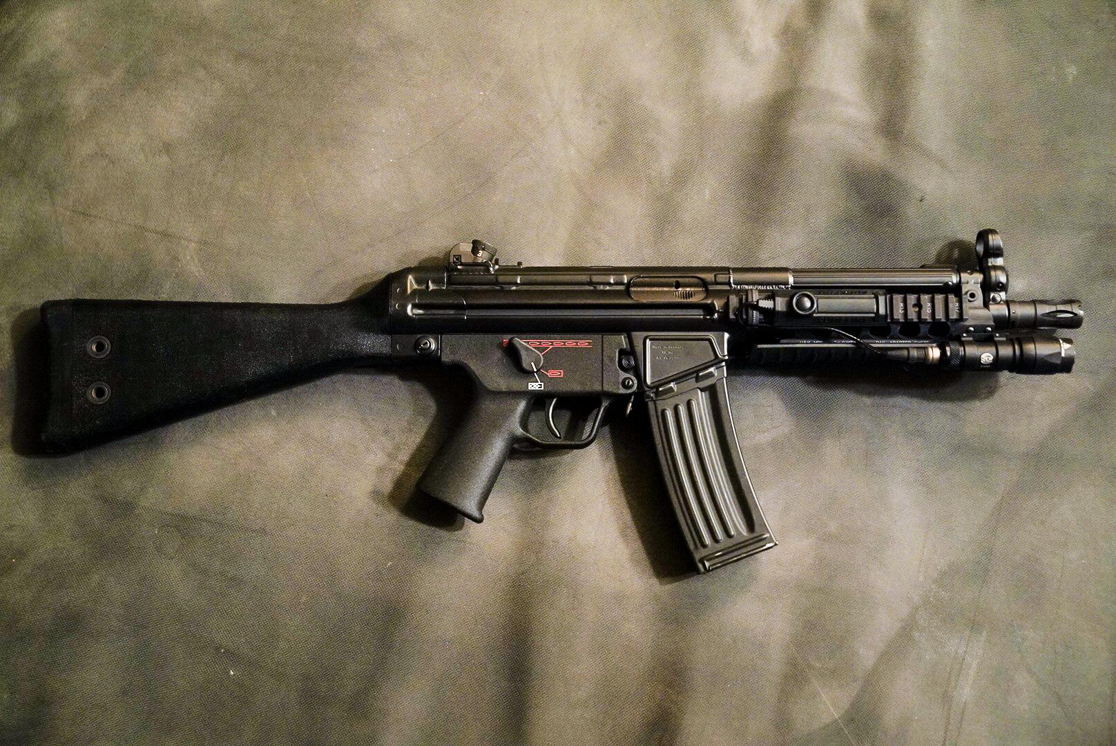 Just Picked Up My HK53-4275f0e1-72e8-4f00-aaf2-8ccbb72067df.jpeg