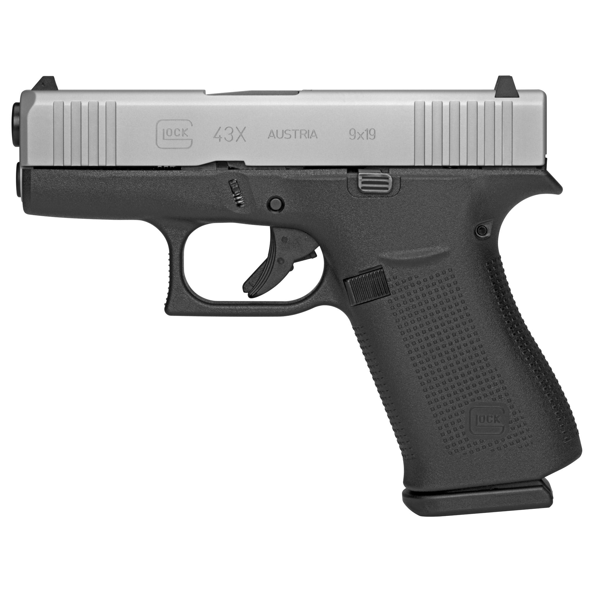 Wts/glock new offering 43x and 48 slimline-43.jpg