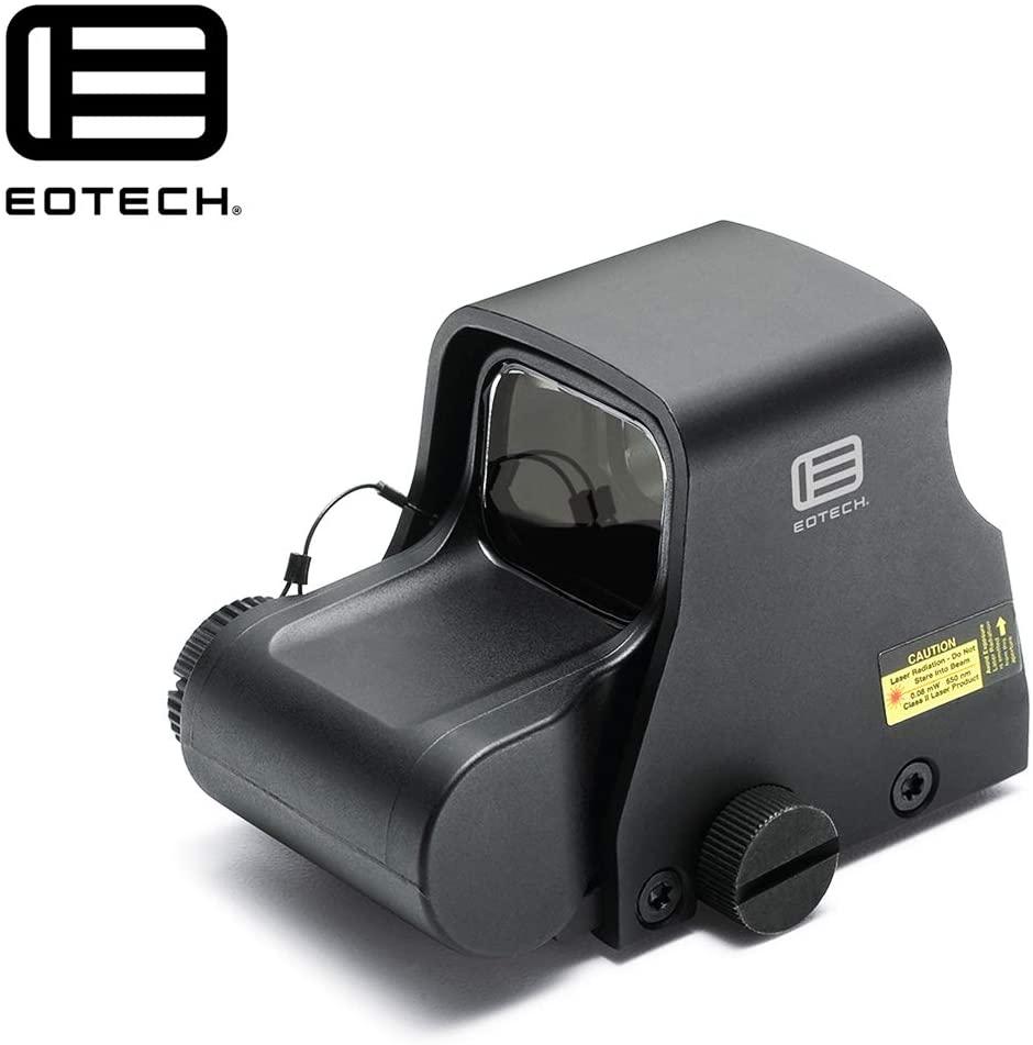 SP5 Optics Mount-4361edba-c44d-44b7-8c2c-d4fba3570293_1596582899366.jpeg