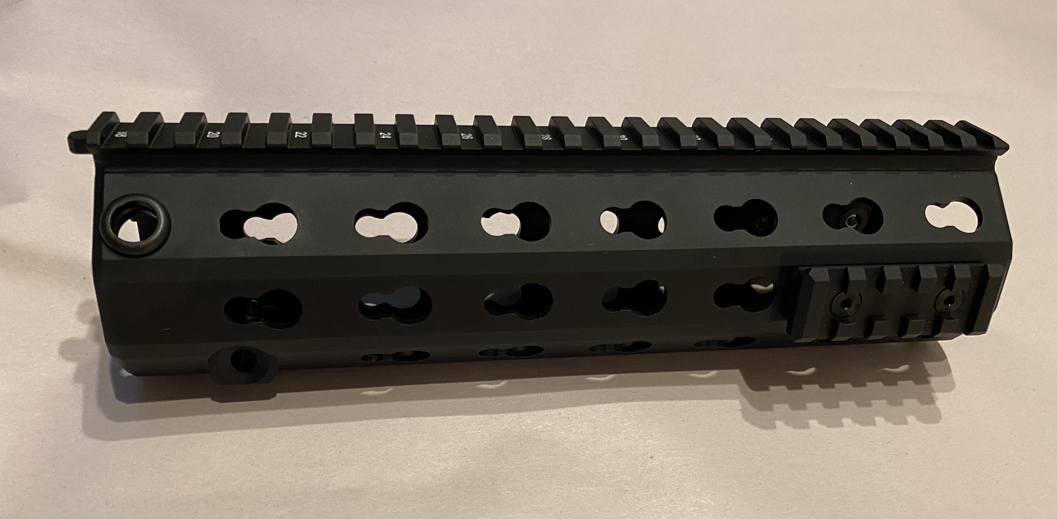 WTS: Parts list-G36E/K handguards, sight rails, G28 FH, MR556/416 stock/grip, VP9/P30-4484673d-6207-496f-8de6-b9bb31514ce1.jpeg