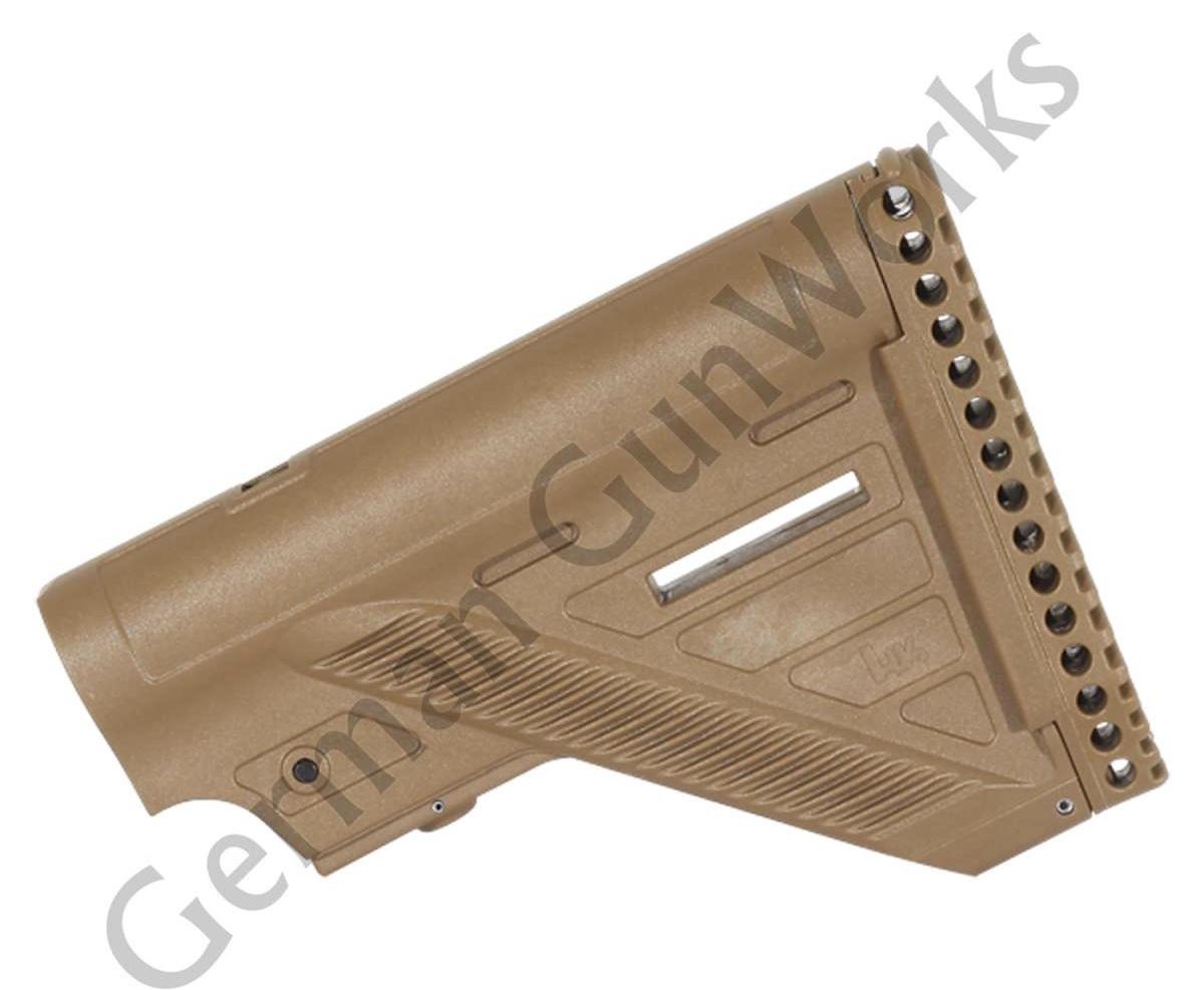 WTB: RAL HK417/MR762 parts-44f9b031-961e-44fb-8f06-9be75e74cca8_1593837432420.jpeg