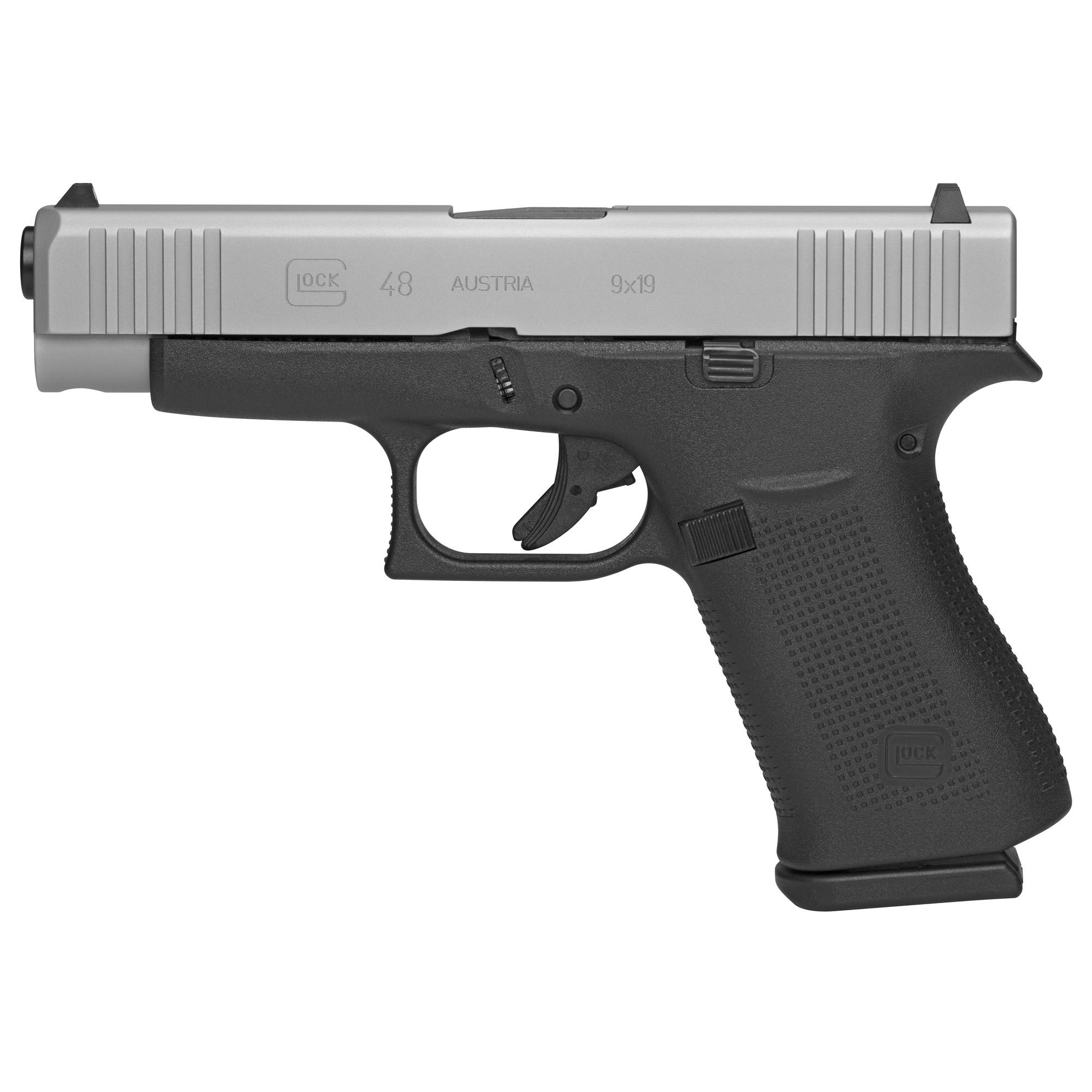 Wts/glock new offering 43x and 48 slimline-48.jpg