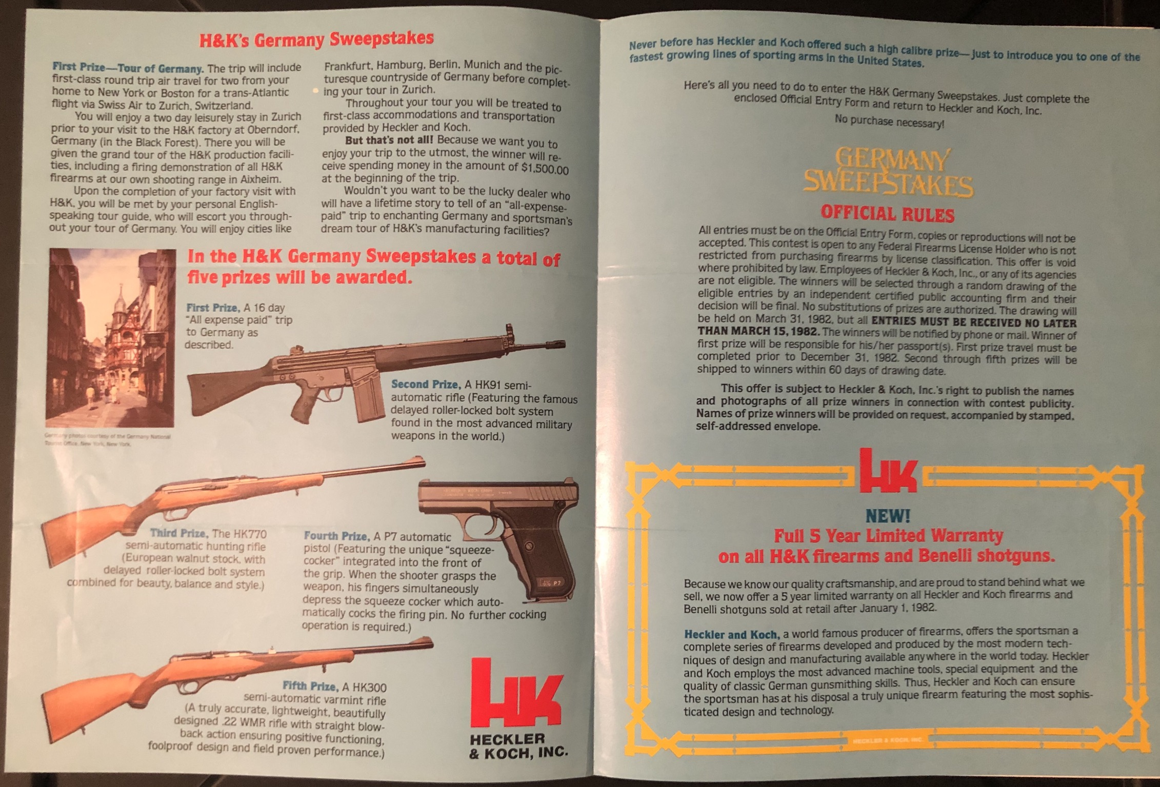 Heckler and Koch's Germany Sweepstakes-4c9a93f6-bcee-47c8-8f77-ddf4237311ed.jpeg