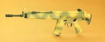 HK91 in Desert Camo-4e98ef24-fac8-40e9-8d9a-eb11b9ca5e0b.jpeg