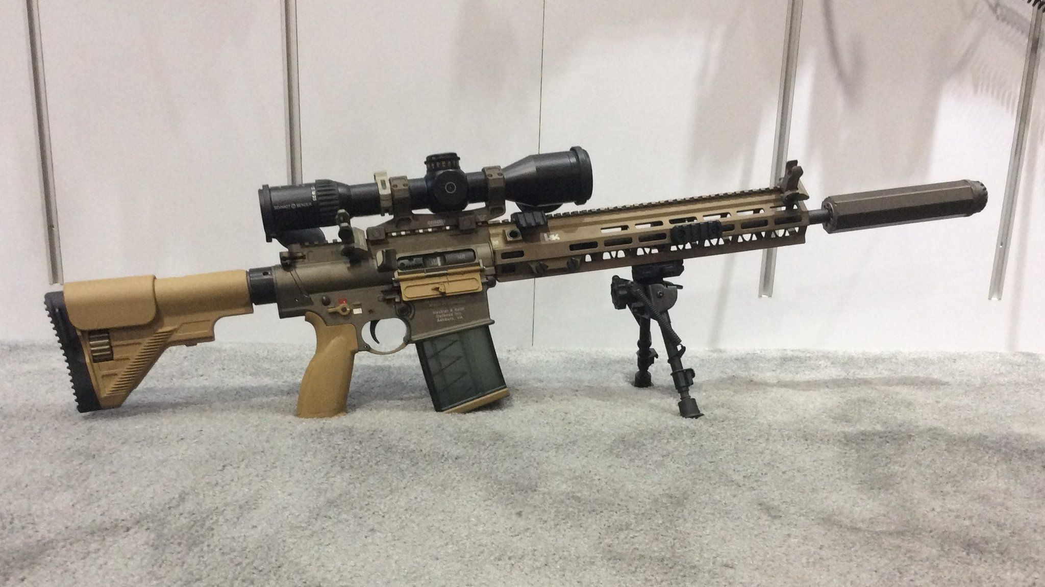 HK MR762 SDMR / M110A1 Clone-4f295089-d0e0-41ce-8ddc-ef6a36c839cc_1549237025152.jpeg