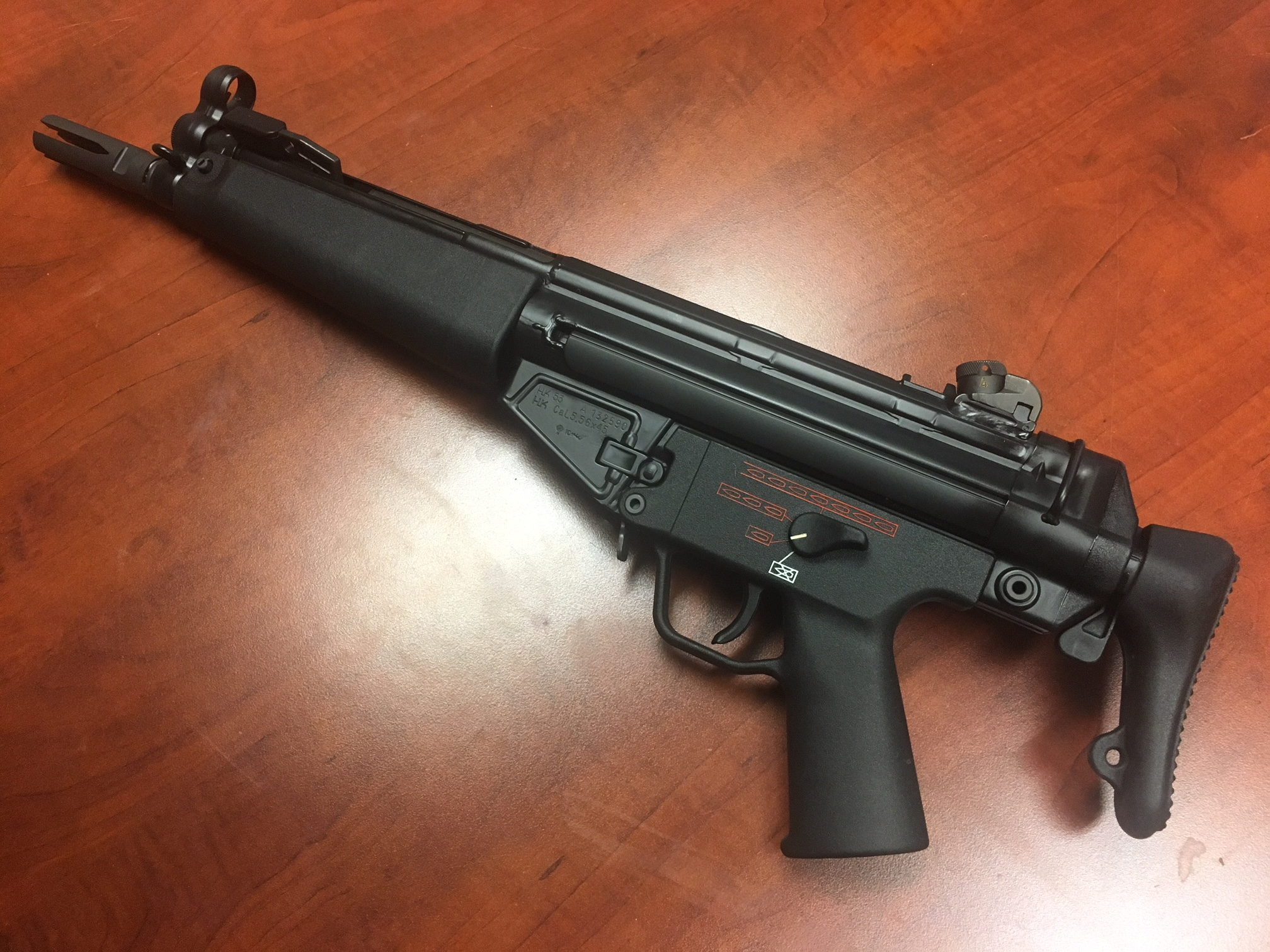 WTS: HK 53 by TSC Machine-53-1.jpg