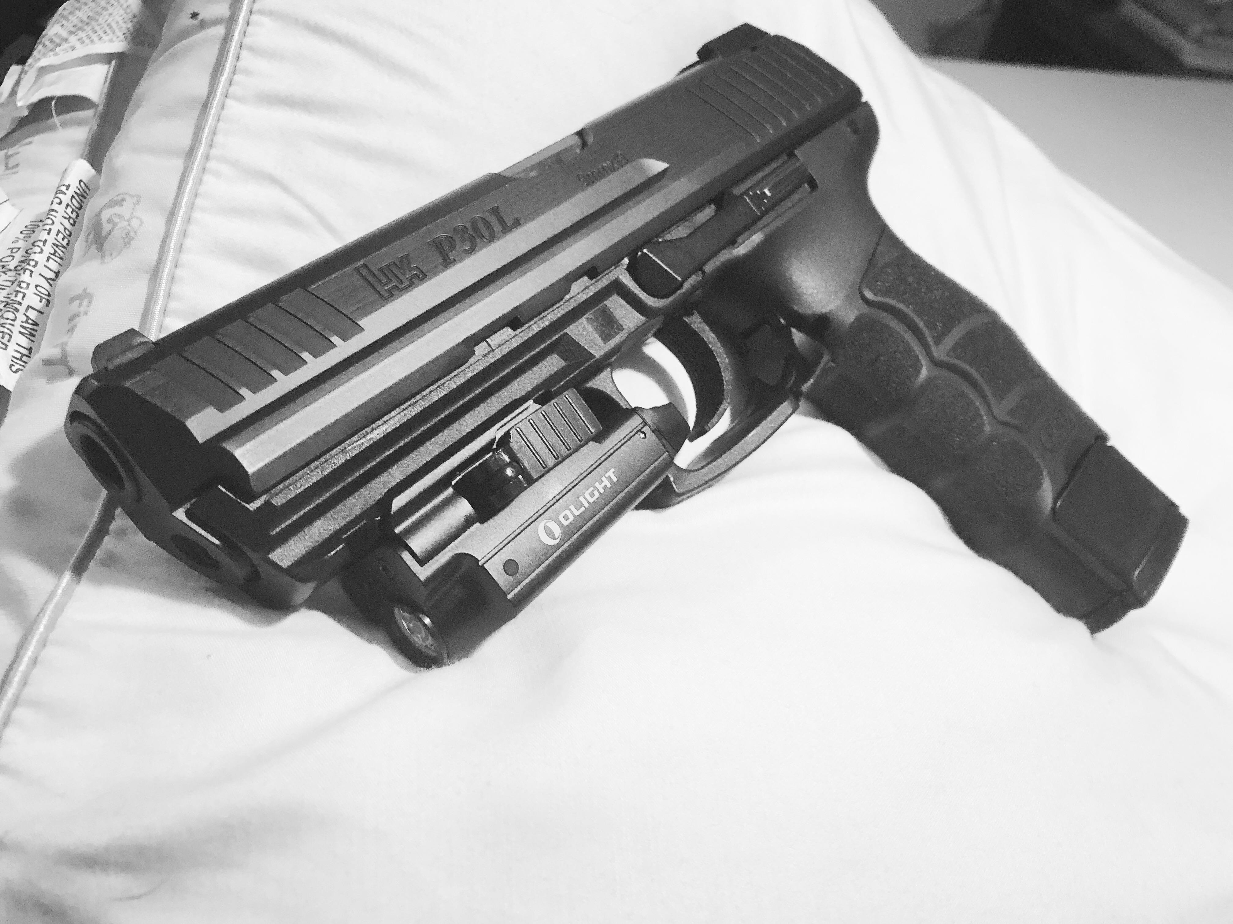 20 round/140mm P30/VP9 mags!-5486d4a1-0a1c-4712-be15-7694d9f31980_1544150969428.jpeg